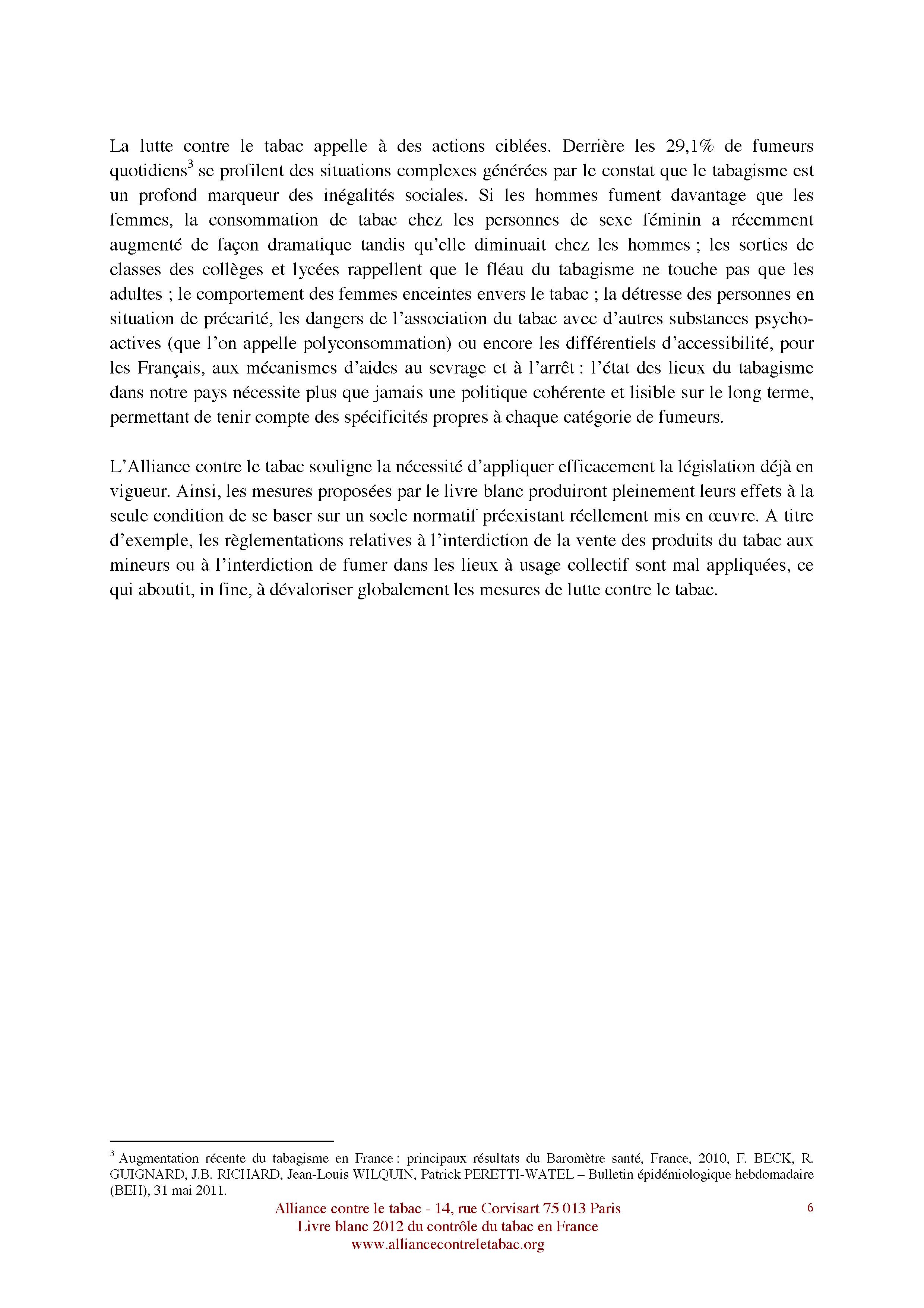 Alliance-dossier-presse_livre-blanc-22mars2012_Page_06.jpg