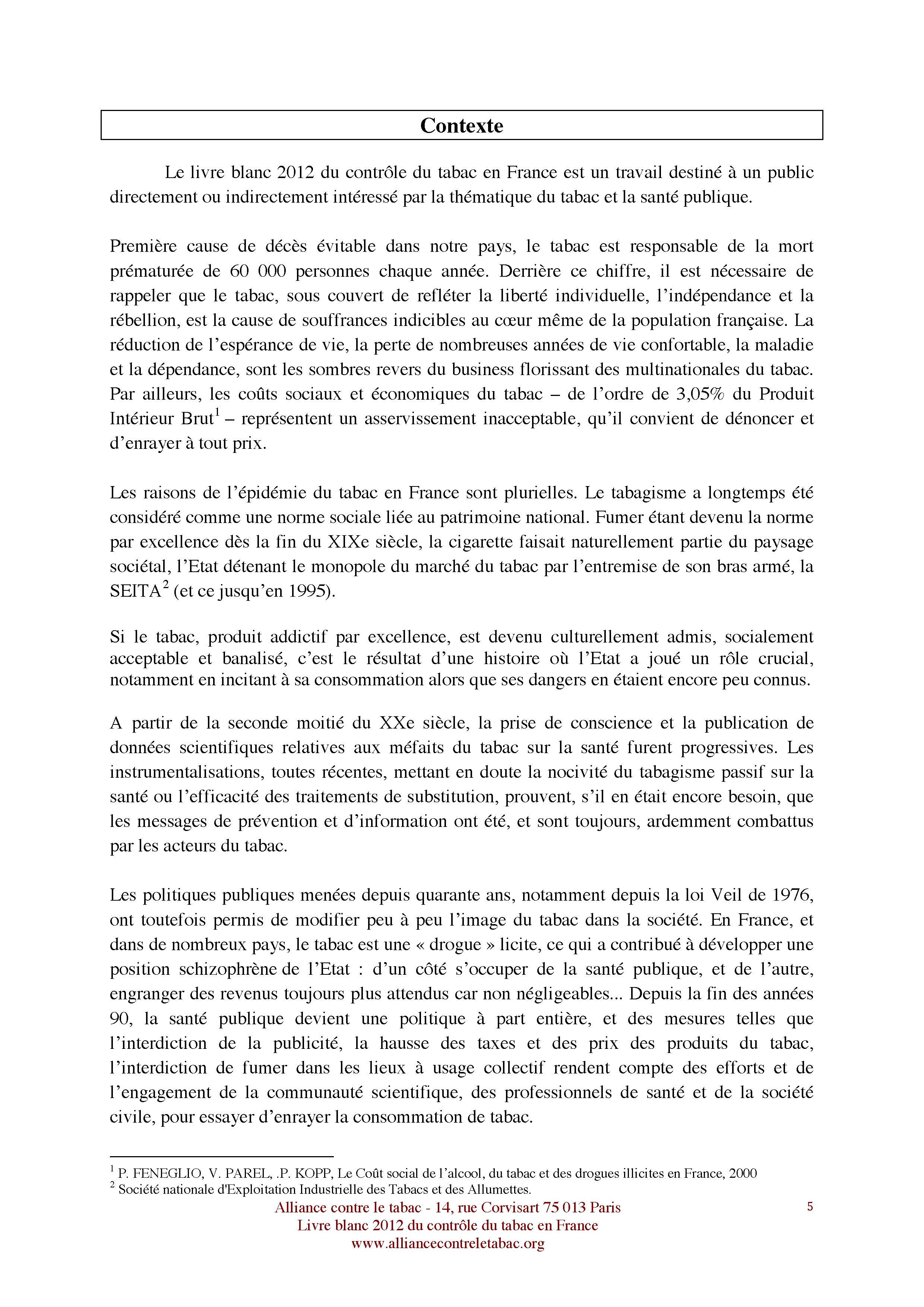 Alliance-dossier-presse_livre-blanc-22mars2012_Page_05.jpg