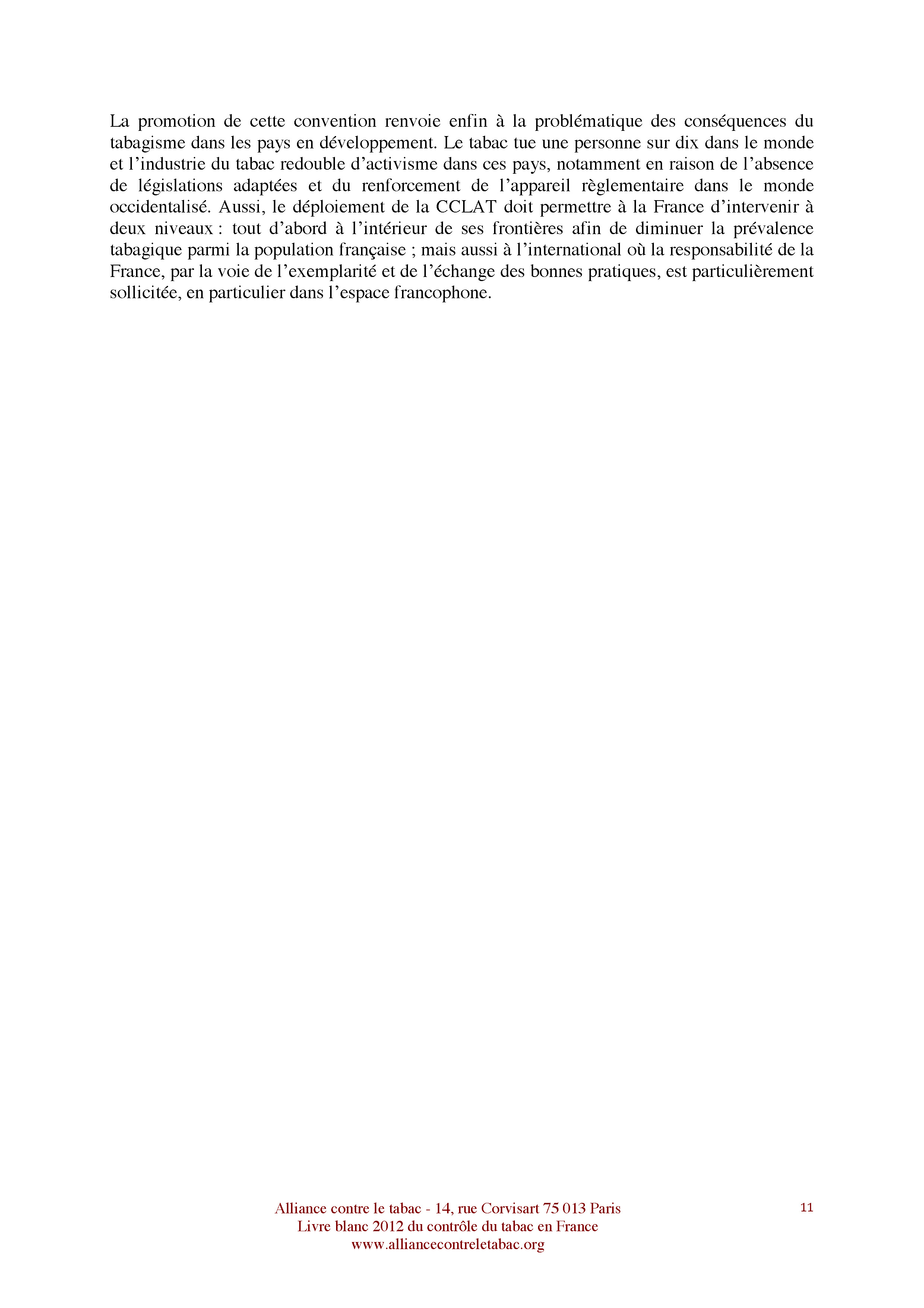 Alliance-dossier-presse_livre-blanc-22mars2012_Page_11.jpg