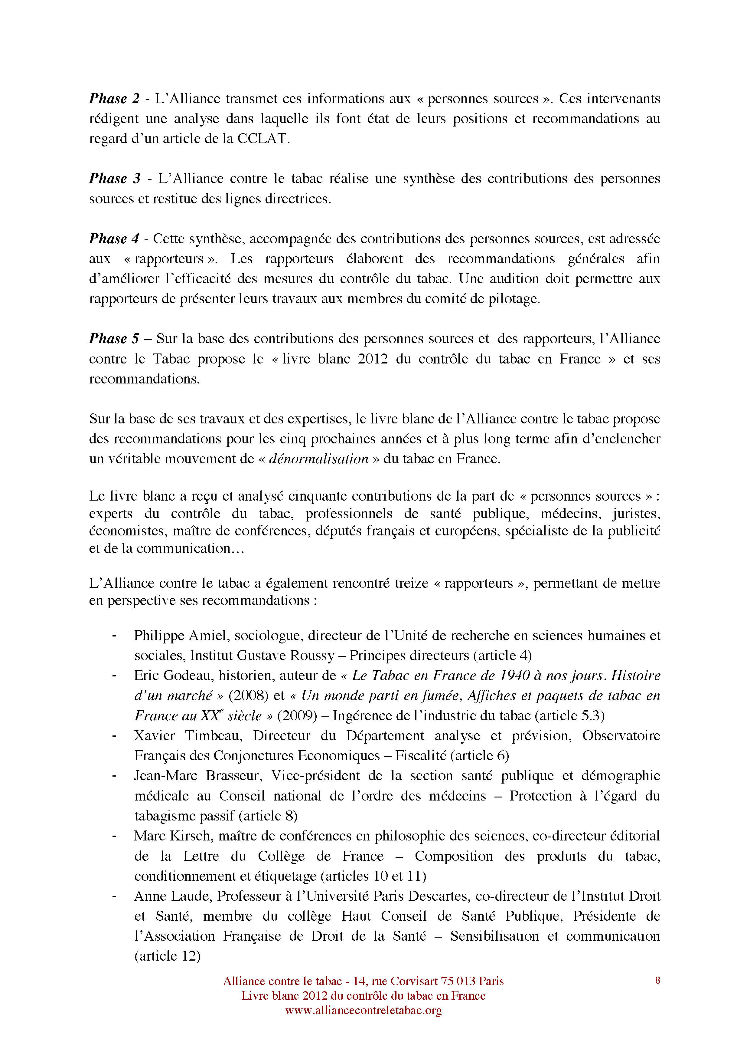Alliance-dossier-presse_livre-blanc-22mars2012_Page_08.jpg
