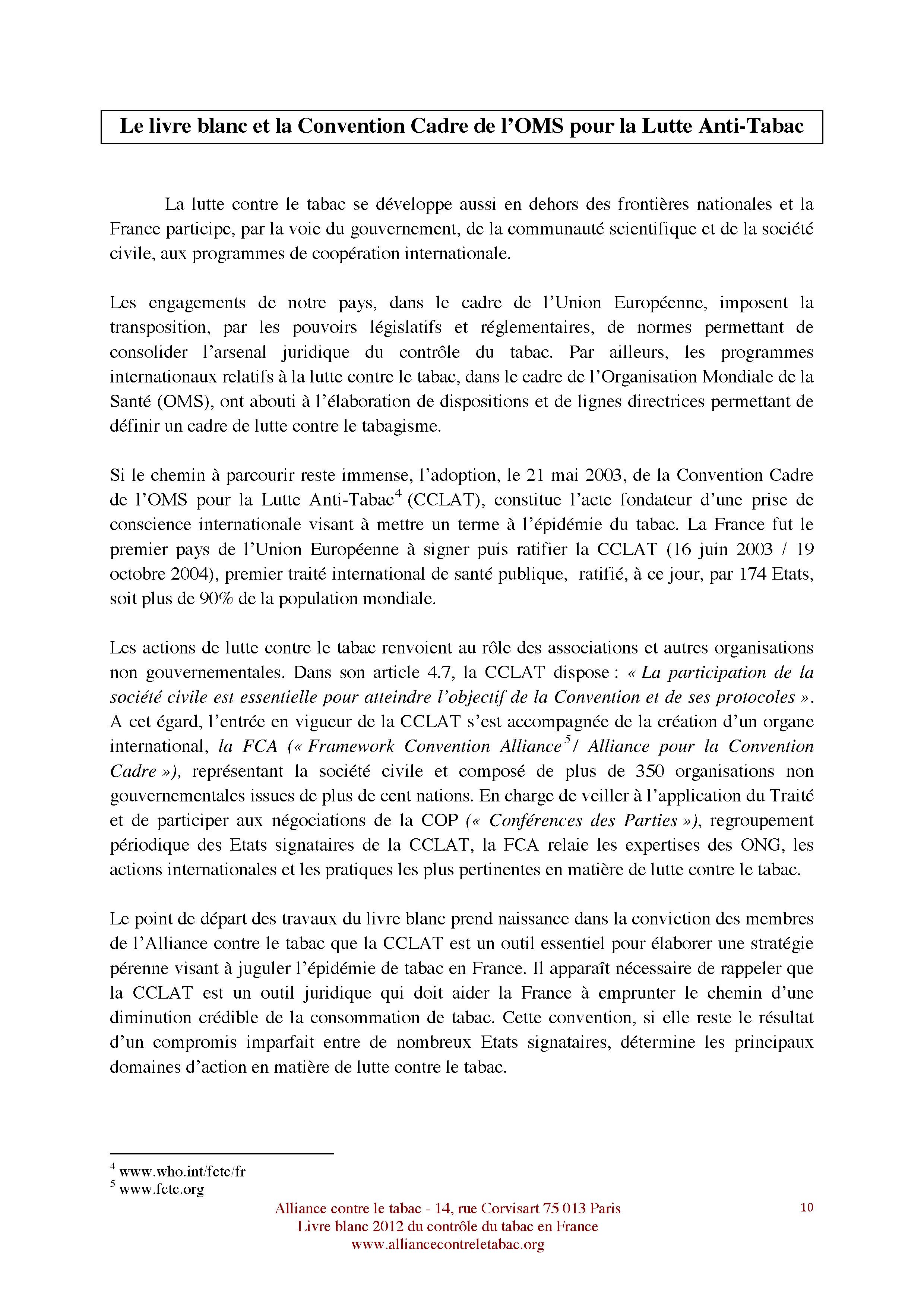 Alliance-dossier-presse_livre-blanc-22mars2012_Page_10.jpg