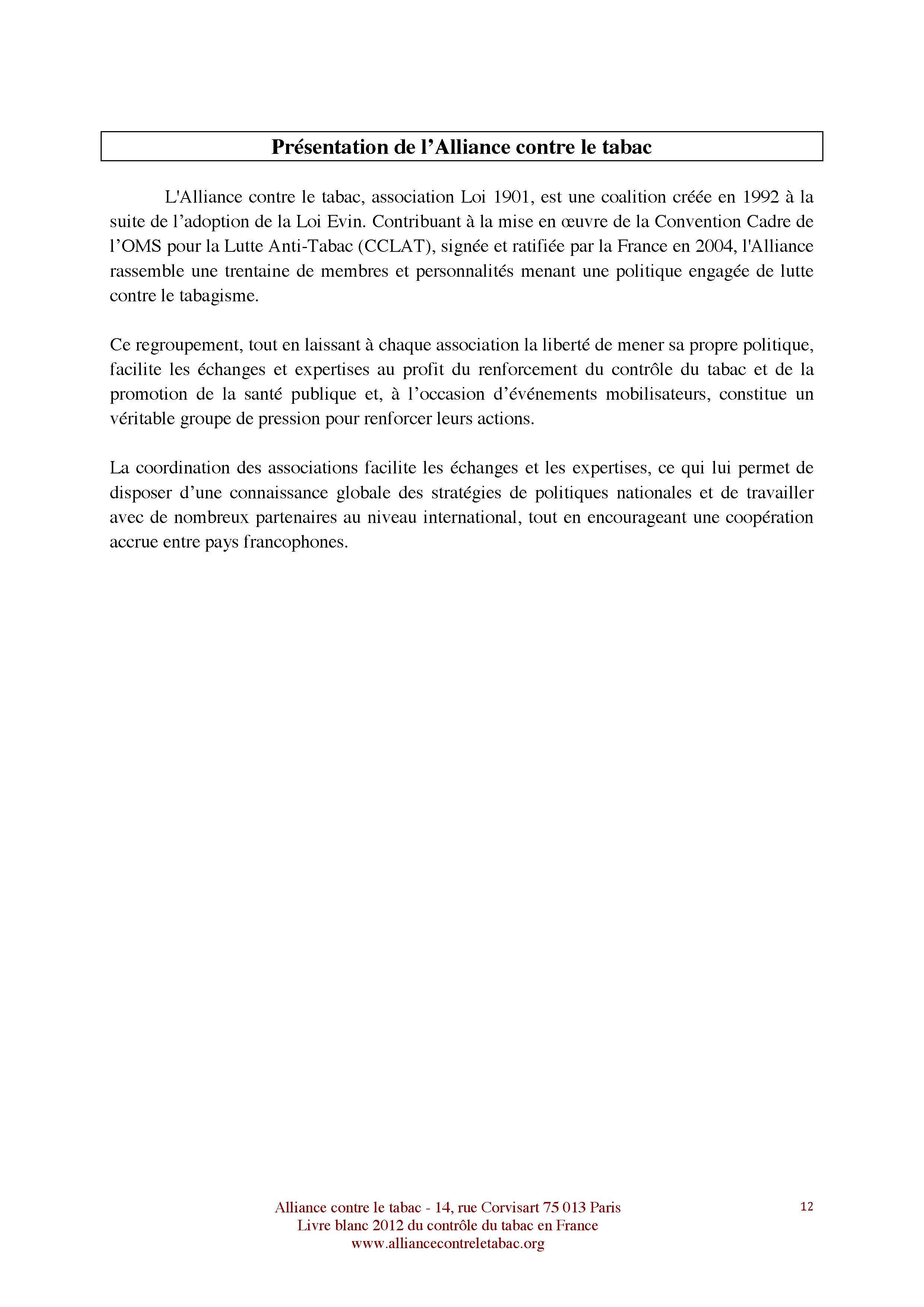 Alliance-dossier-presse_livre-blanc-22mars2012_Page_12.jpg