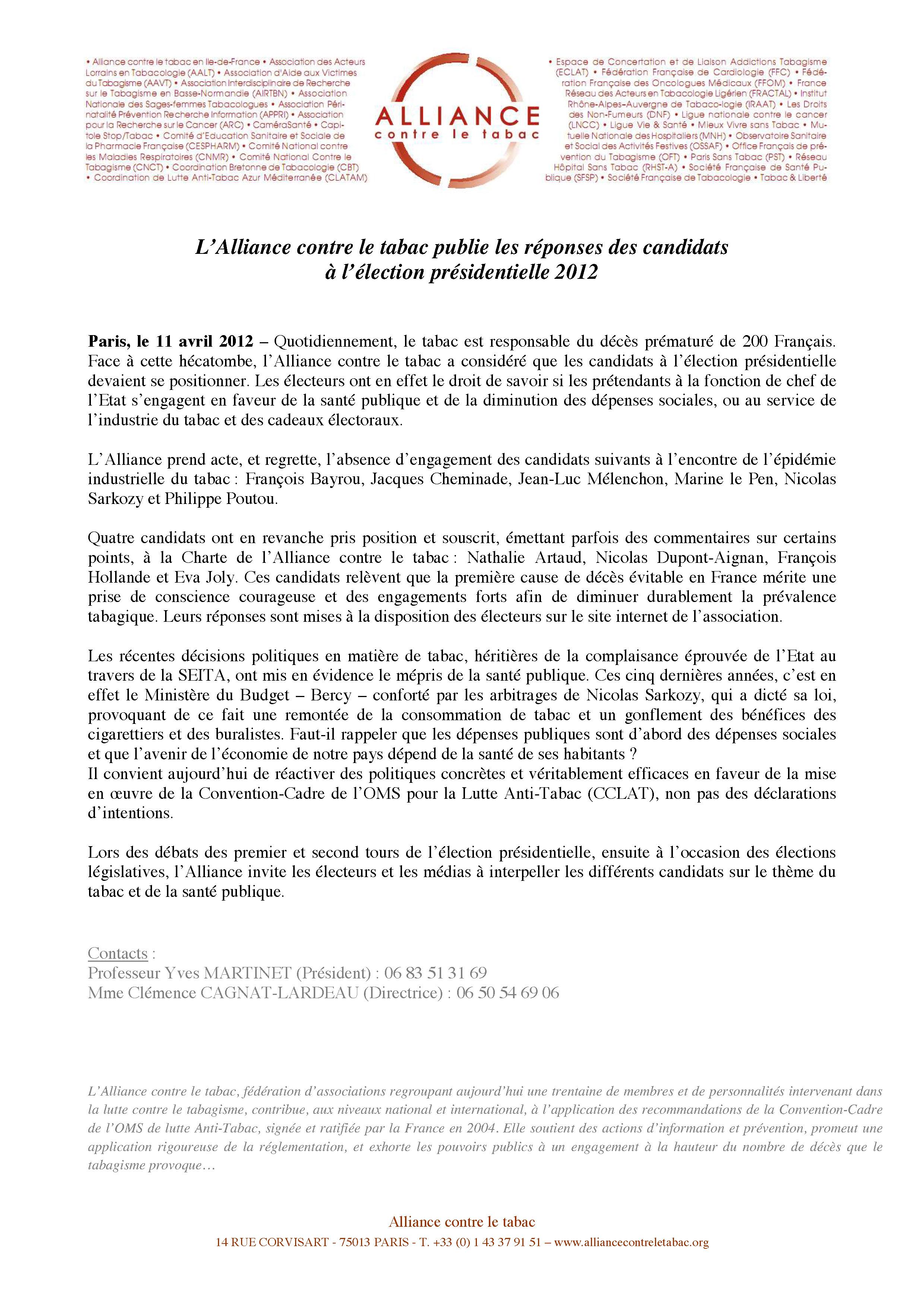 Alliance-CP_conference-de presse-11avr2012.jpg