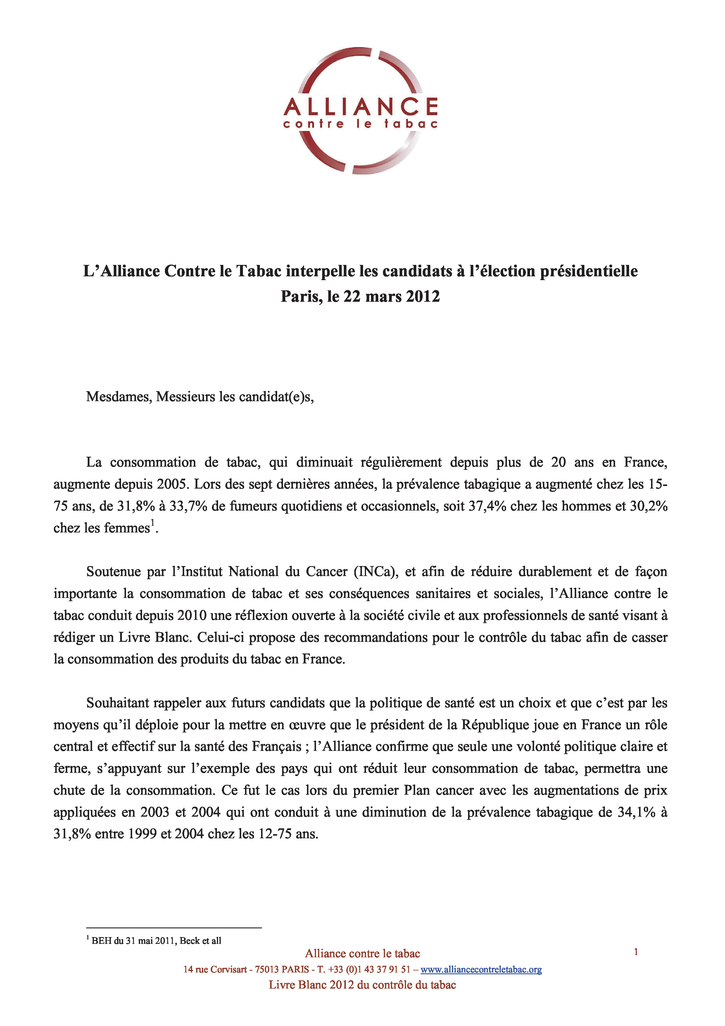 Alliance-dossier-presse-livre-blanc-11avr2012_Page_02.jpg