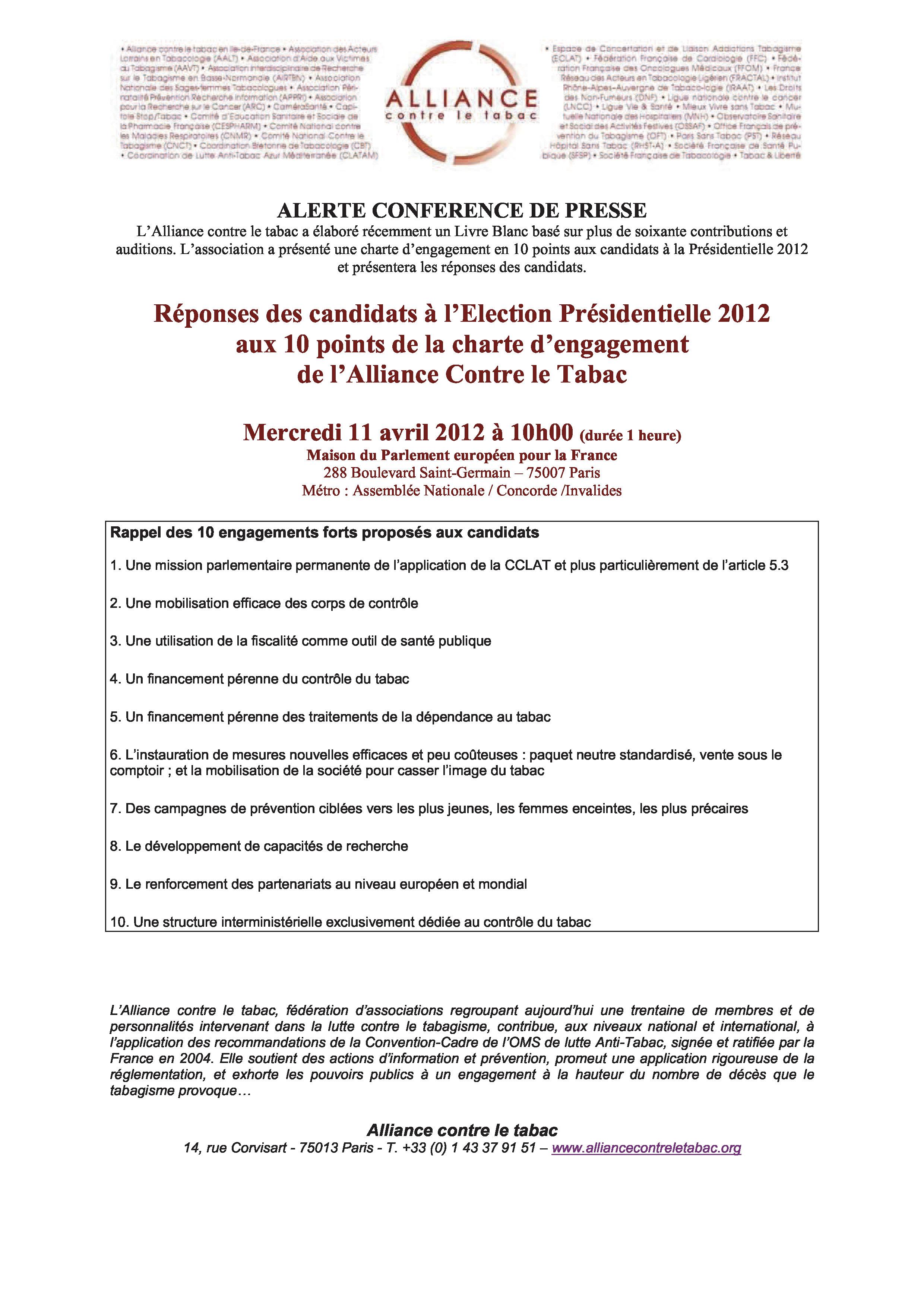 Alliance-dossier-presse-livre-blanc-11avr2012_Page_01.jpg