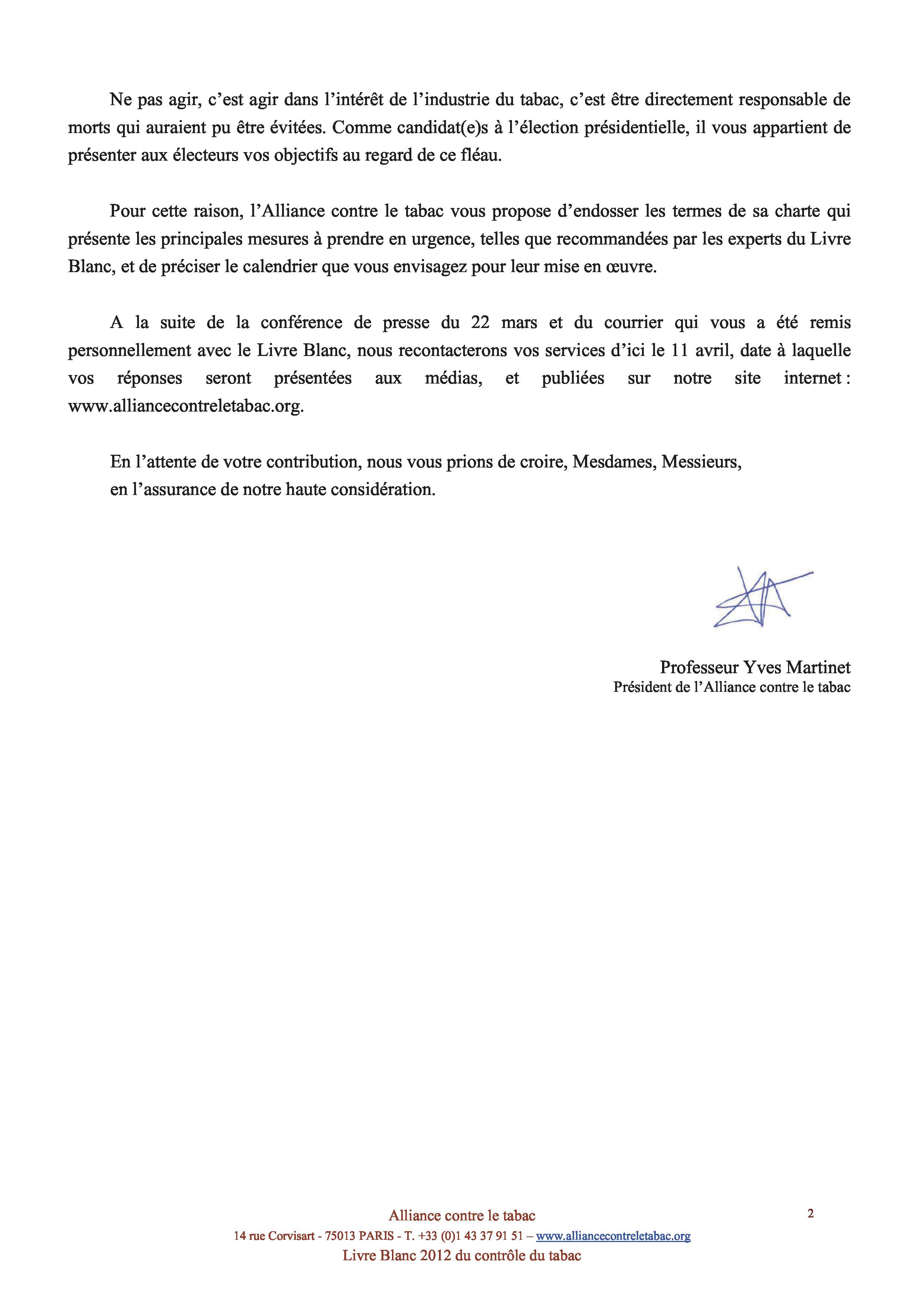 Alliance-dossier-presse-livre-blanc-11avr2012_Page_03.jpg