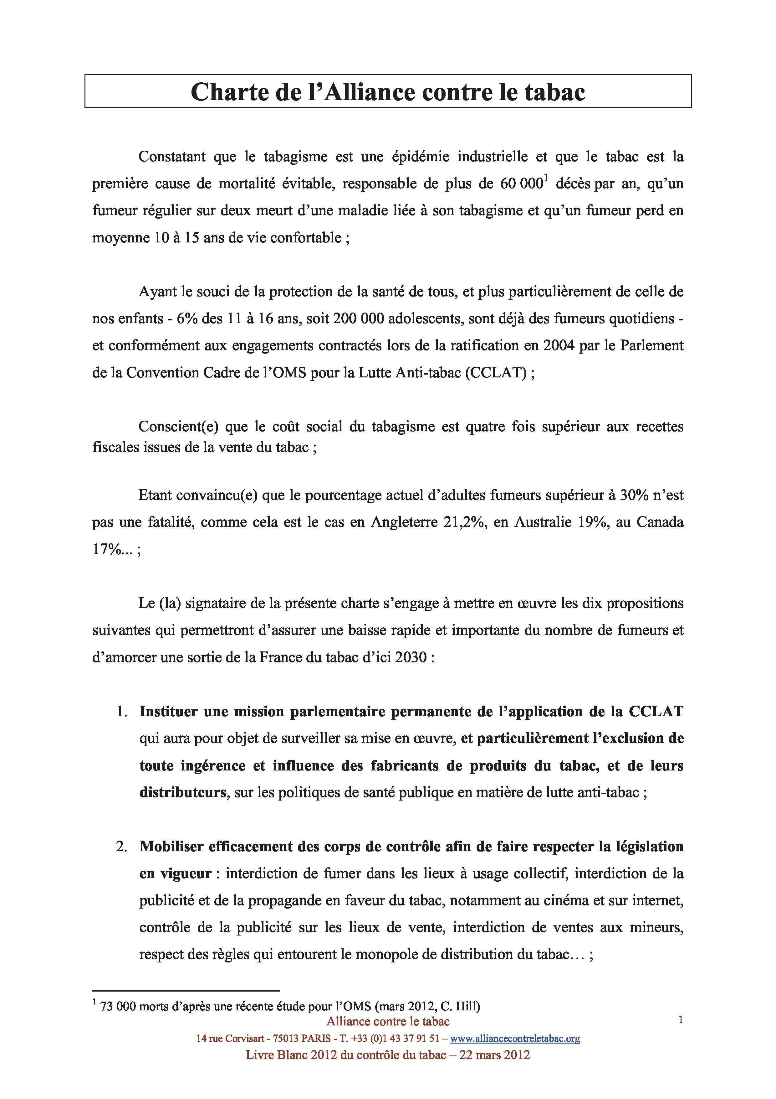 Alliance-dossier-presse-livre-blanc-11avr2012_Page_04.jpg