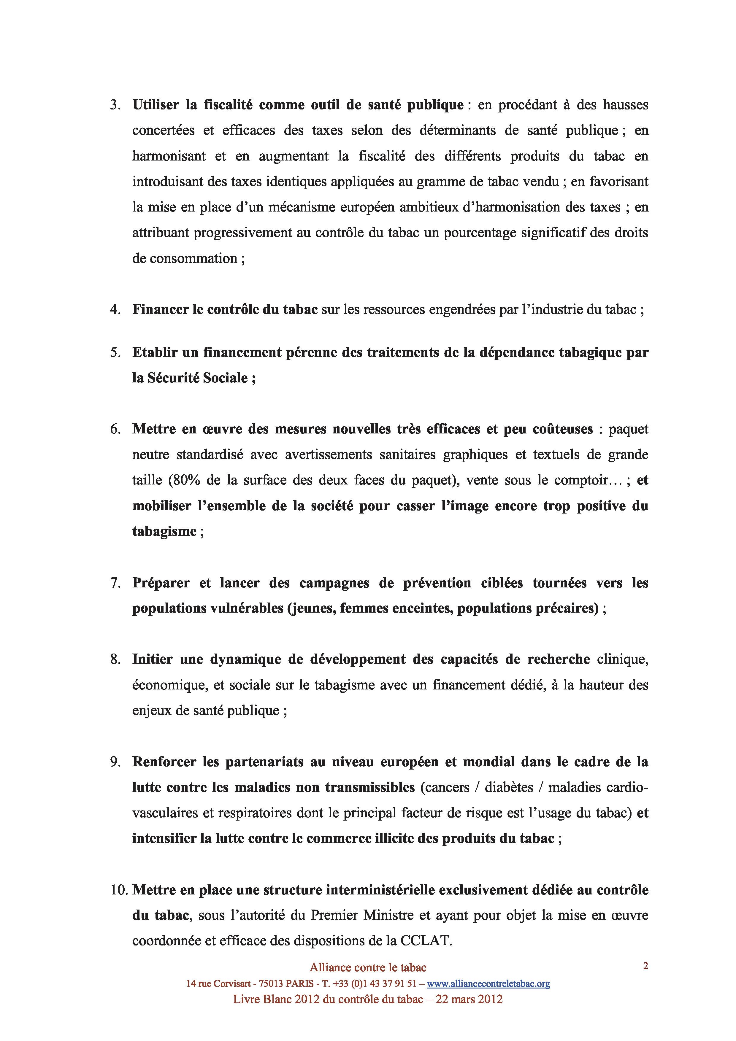 Alliance-dossier-presse-livre-blanc-11avr2012_Page_05.jpg
