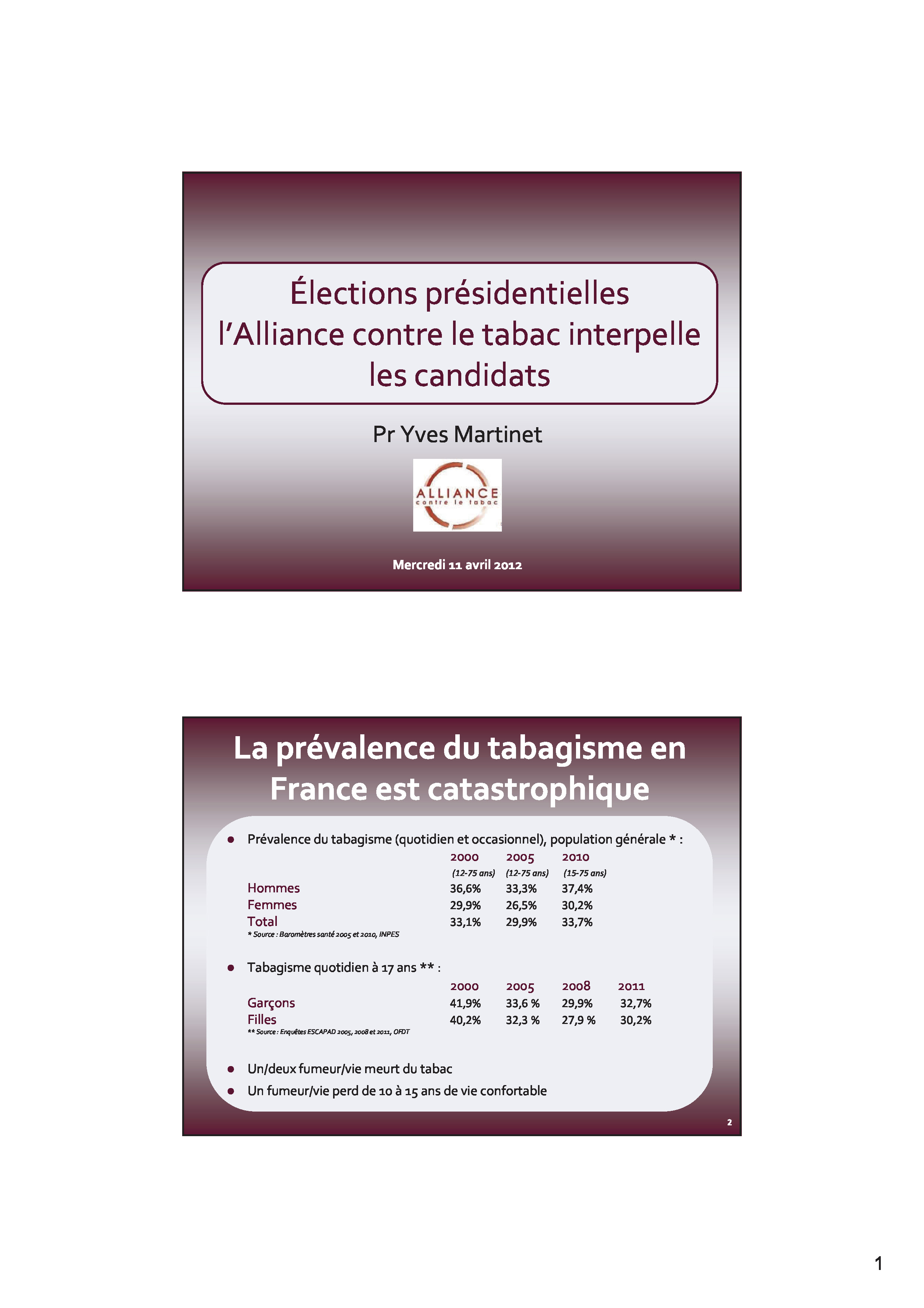 Alliance-dossier-presse-livre-blanc-11avr2012_Page_06.jpg