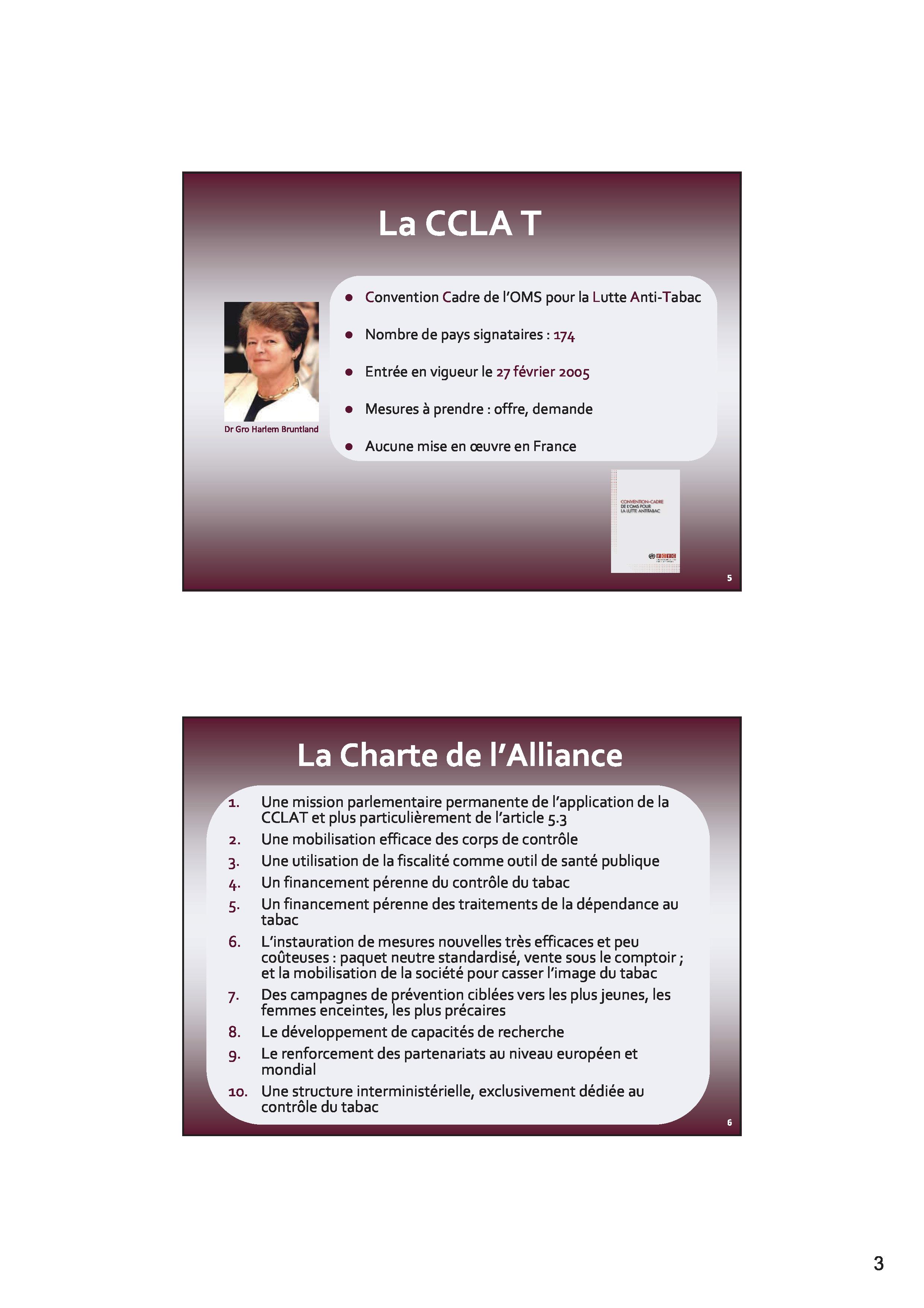 Alliance-dossier-presse-livre-blanc-11avr2012_Page_08.jpg