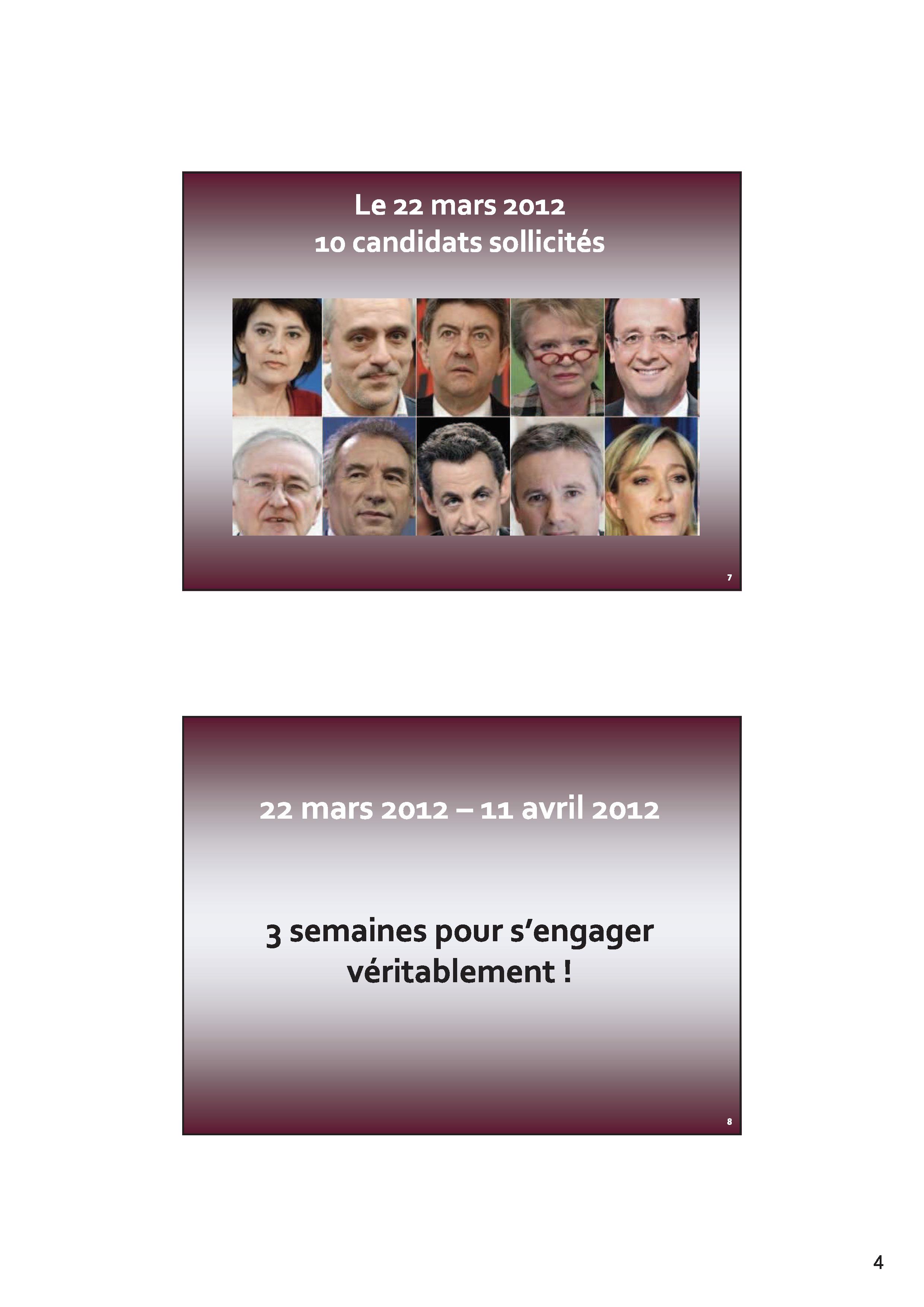 Alliance-dossier-presse-livre-blanc-11avr2012_Page_09.jpg