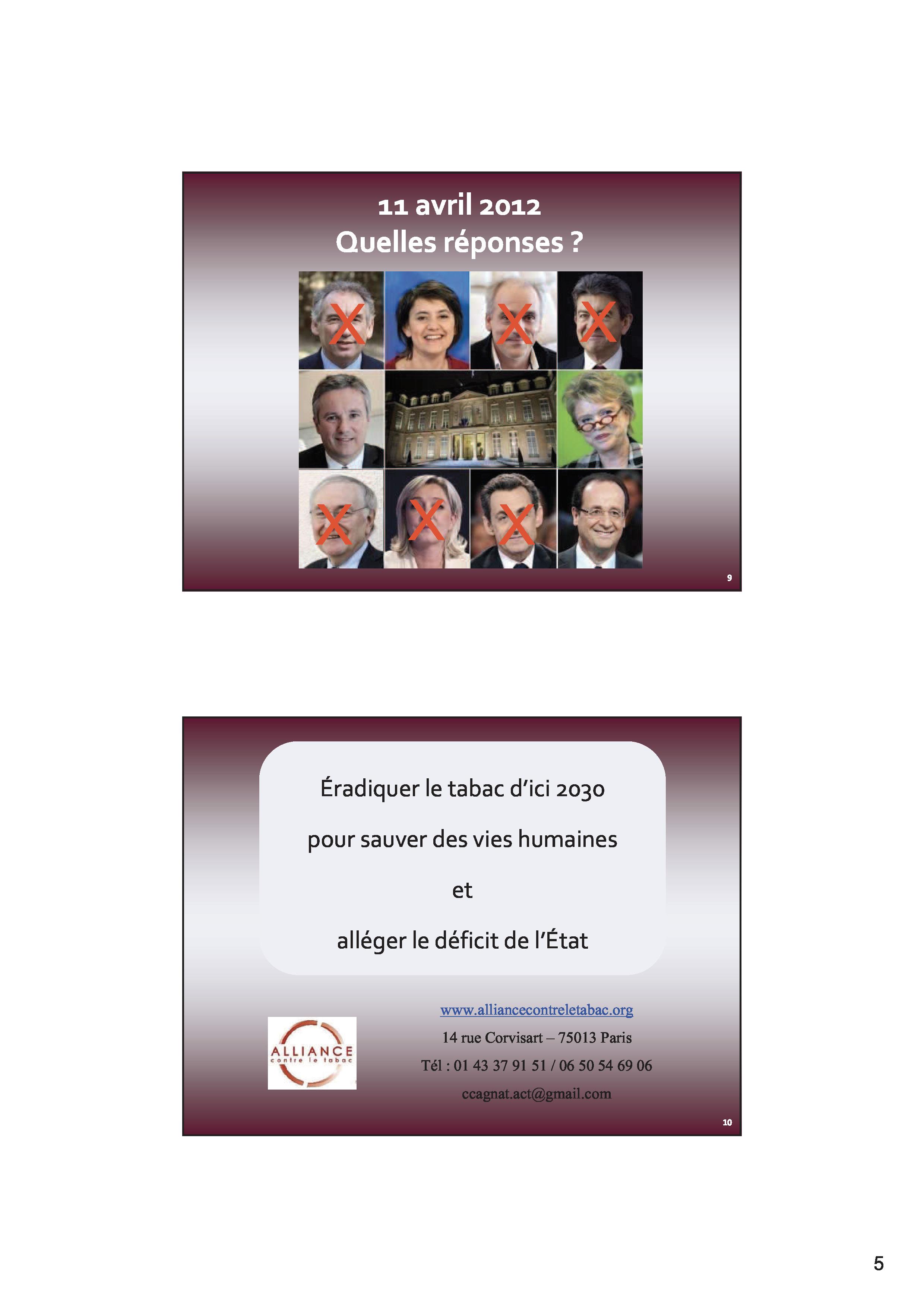 Alliance-dossier-presse-livre-blanc-11avr2012_Page_10.jpg