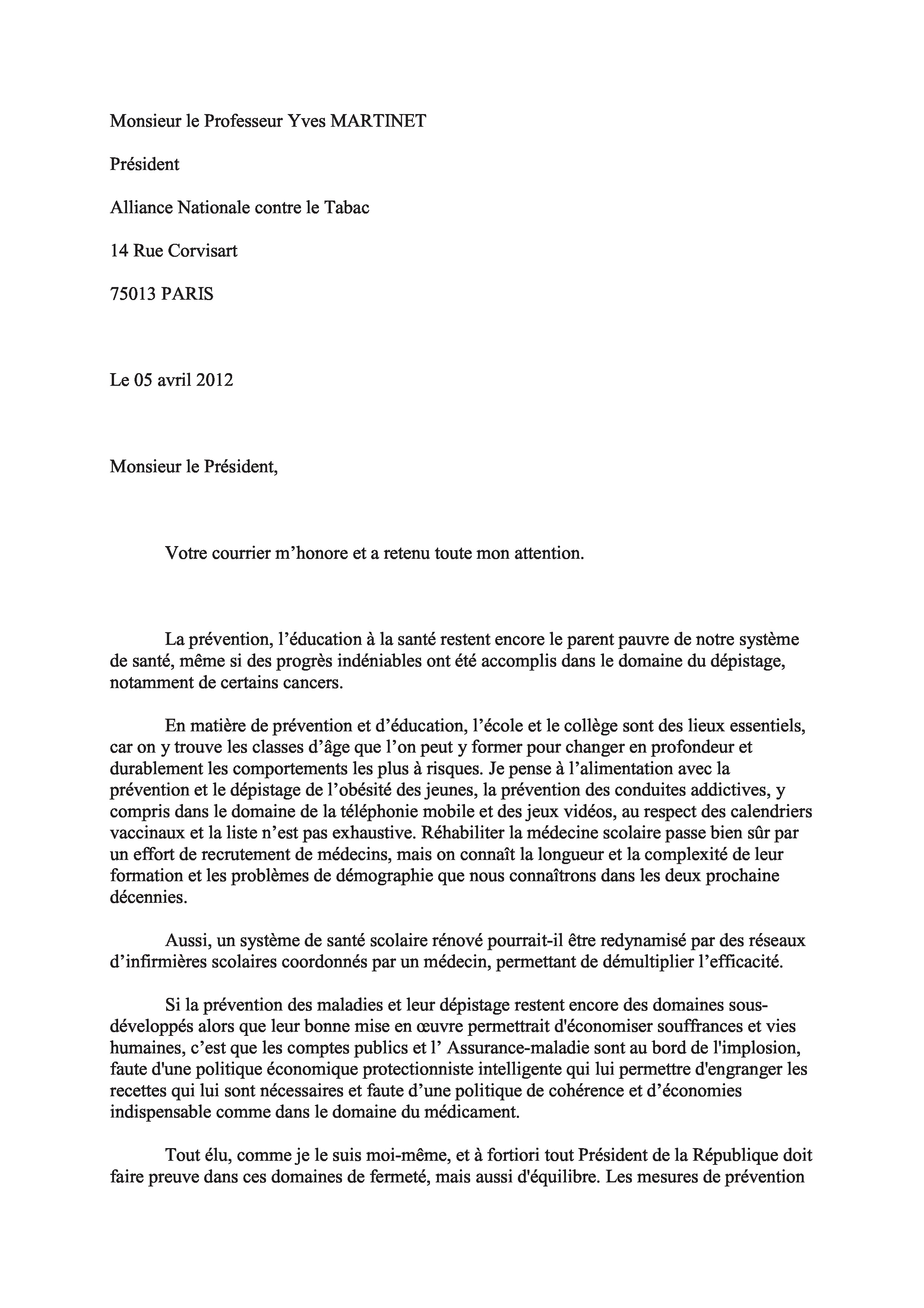 Alliance-dossier-presse-livre-blanc-11avr2012_Page_12.jpg