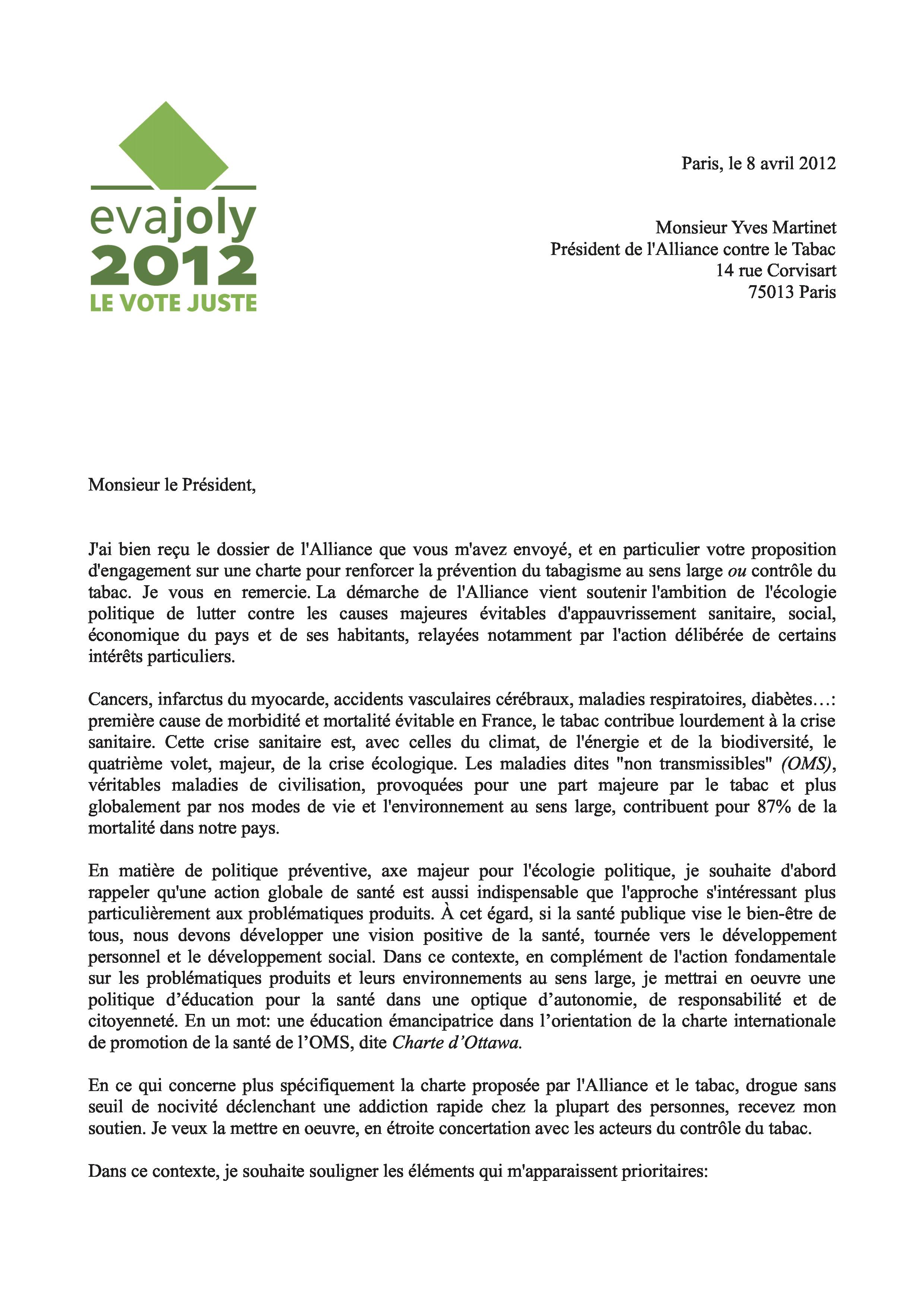Alliance-dossier-presse-livre-blanc-11avr2012_Page_14.jpg
