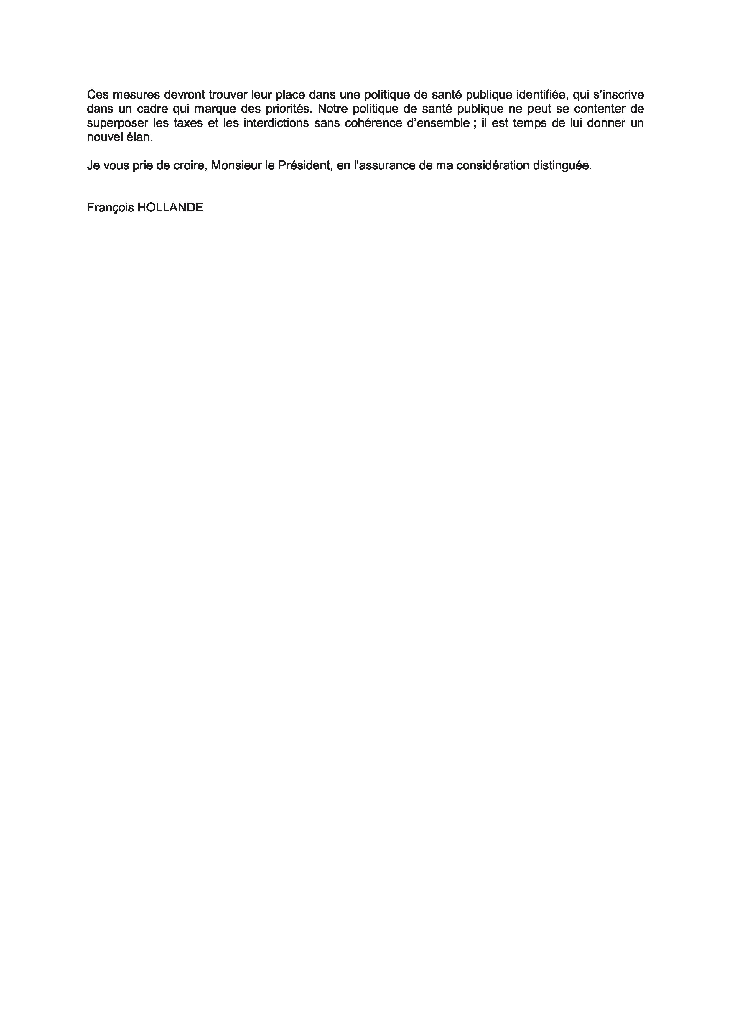 Alliance-dossier-presse-livre-blanc-11avr2012_Page_18.jpg
