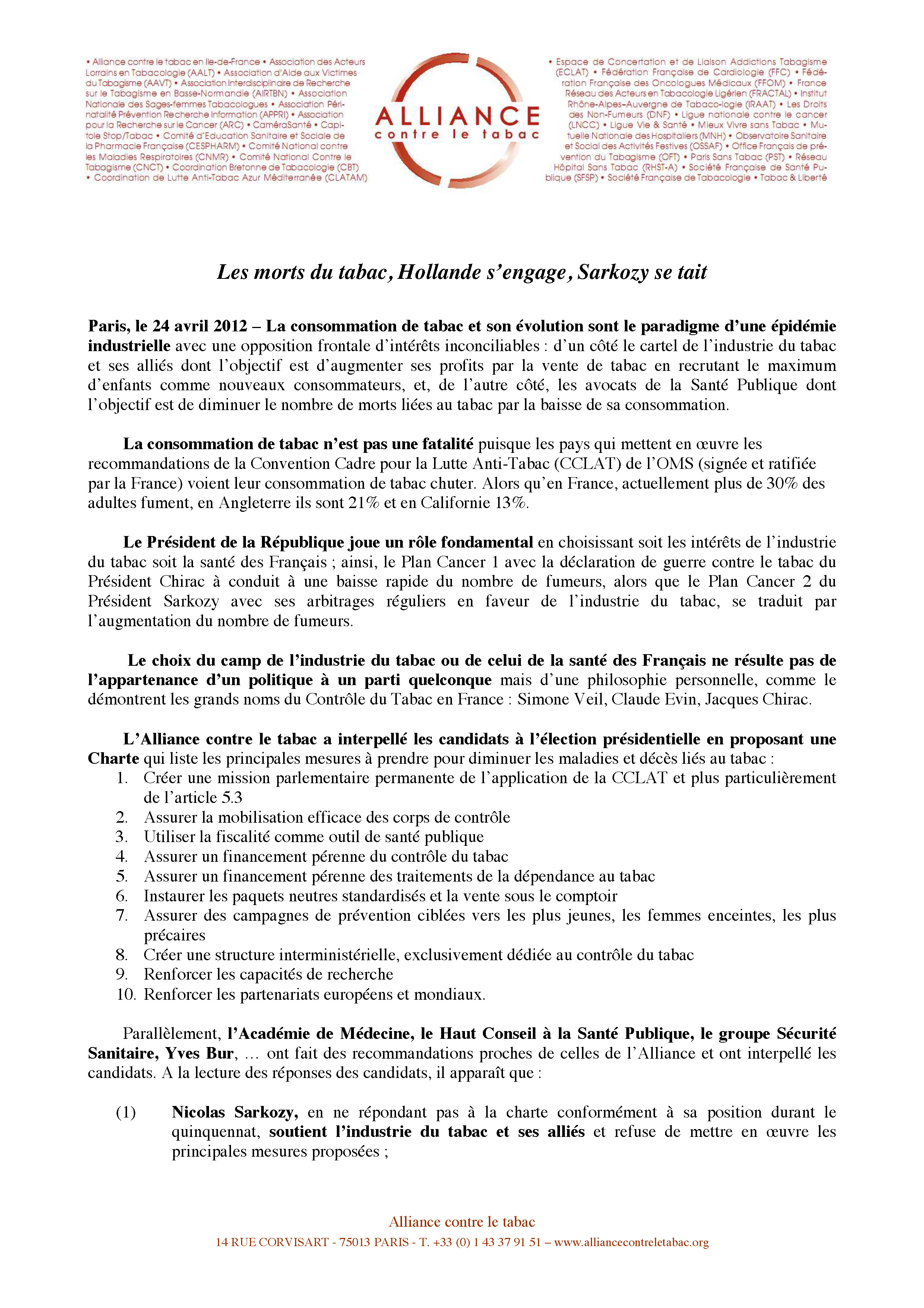Alliance-CP_les-morts-du-tabac-hollande-s-engage-sarkozy-se-tait-24avr2012_Page_1.jpg