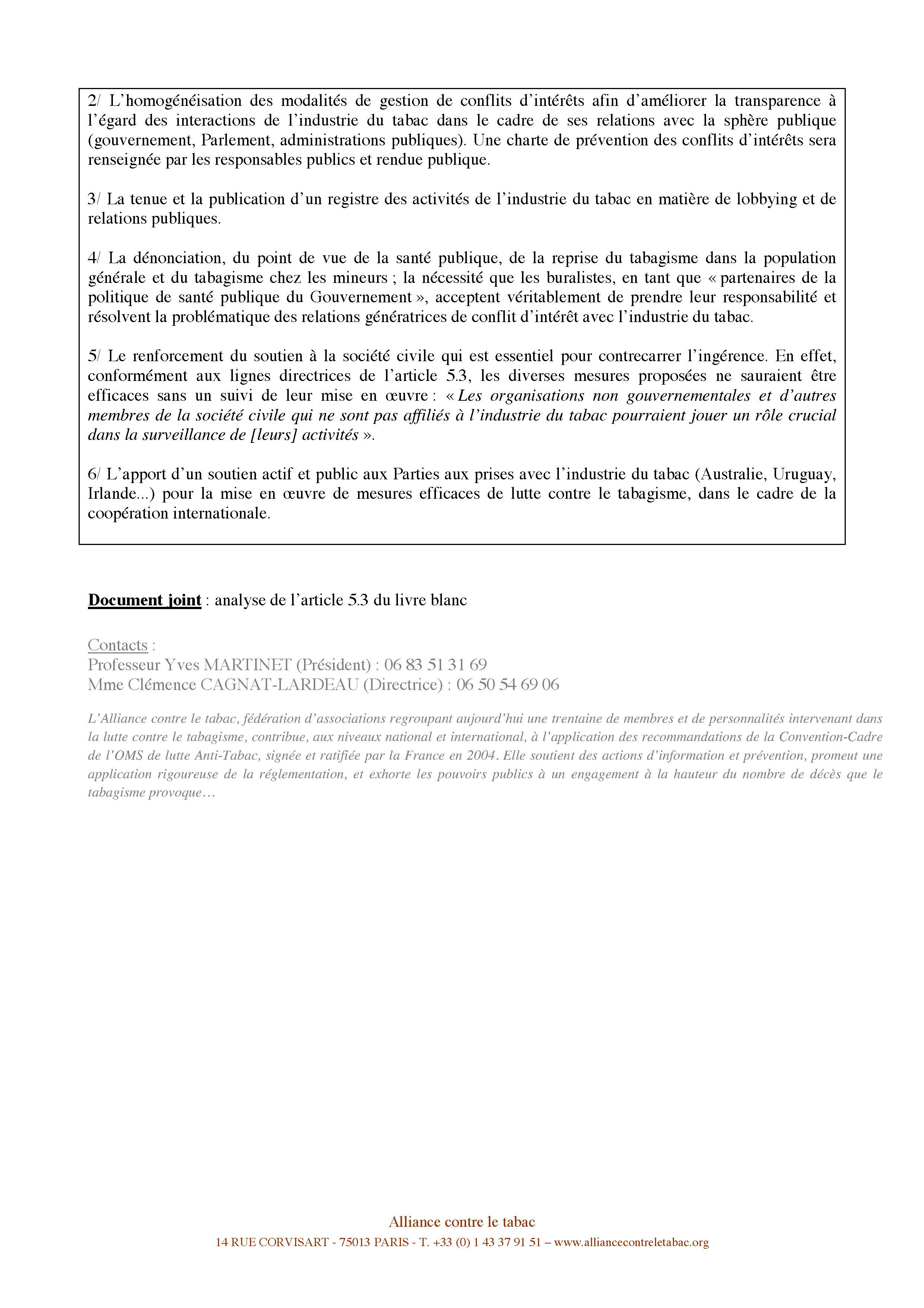 Alliance-CP_journee-mondiale-sans-tabac-31mai2012_Page_2.jpg