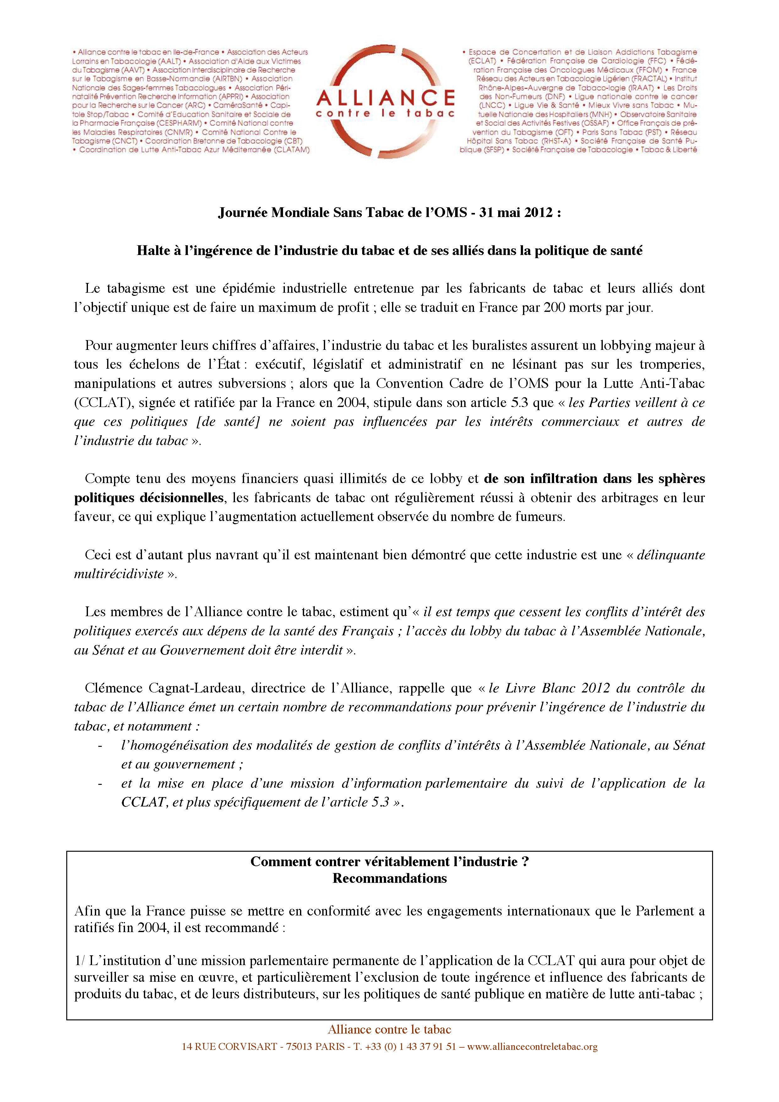 Alliance-CP_journee-mondiale-sans-tabac-31mai2012_Page_1.jpg
