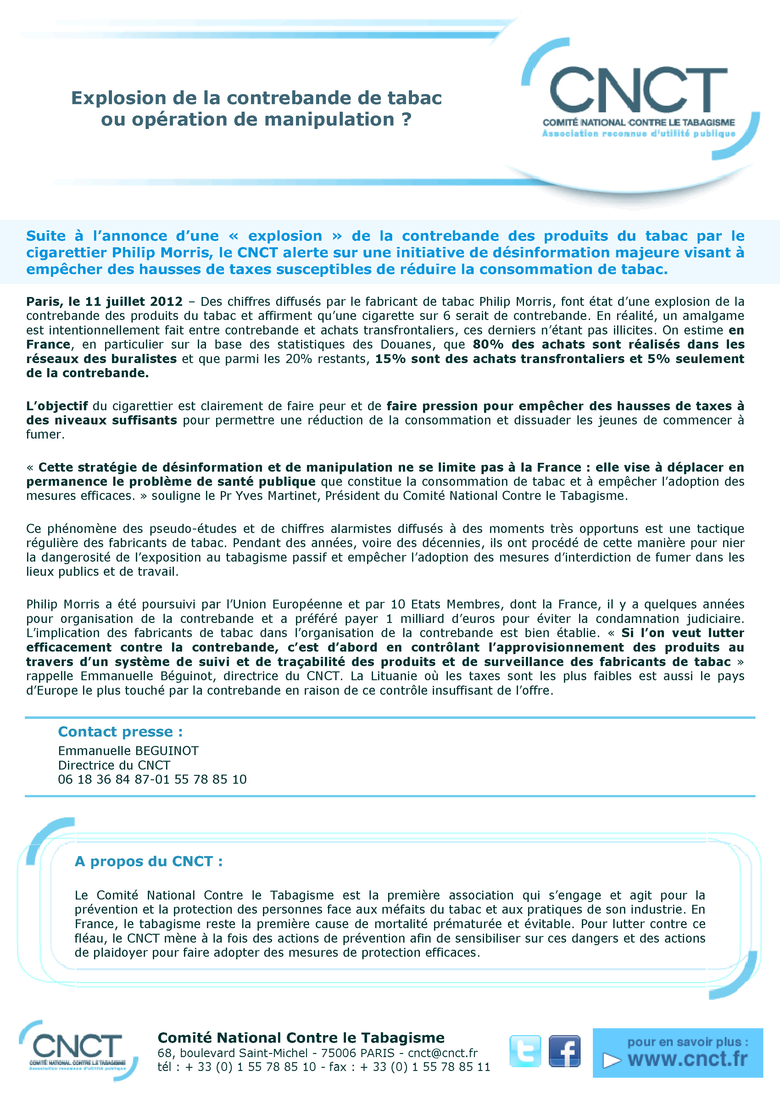 CNCT-CP_contrebande-tabac-mythe-et-realite-11juil2012.jpg
