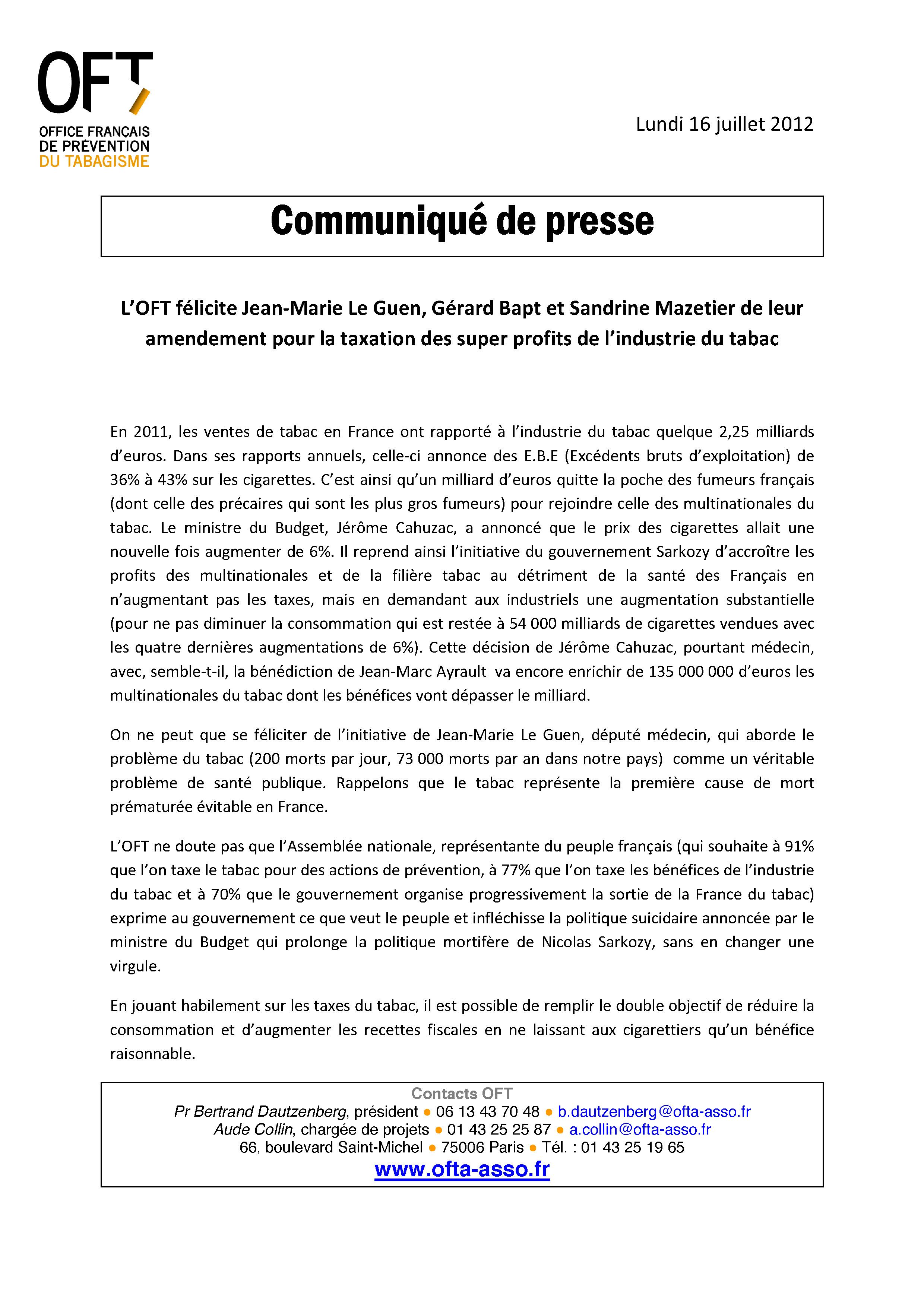 OFT-CP_amendement-j-m-le-guen-16juil2012.jpg