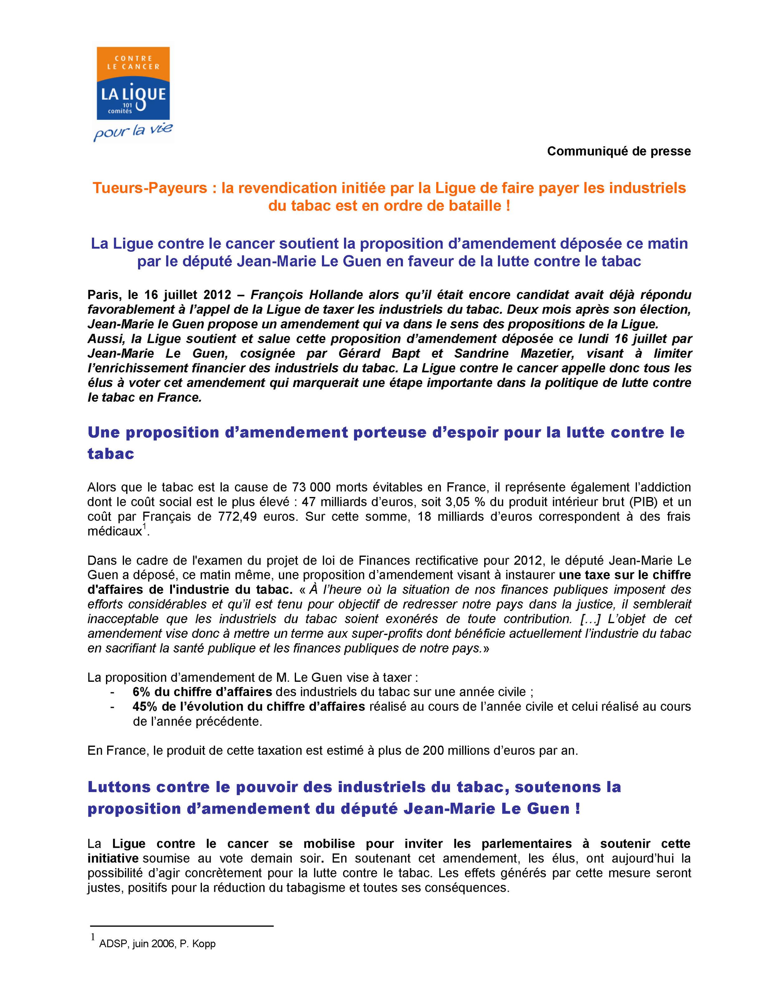 LNCC-CP_amendement-j-m-le-guen-16juil2012_Page_1.jpg