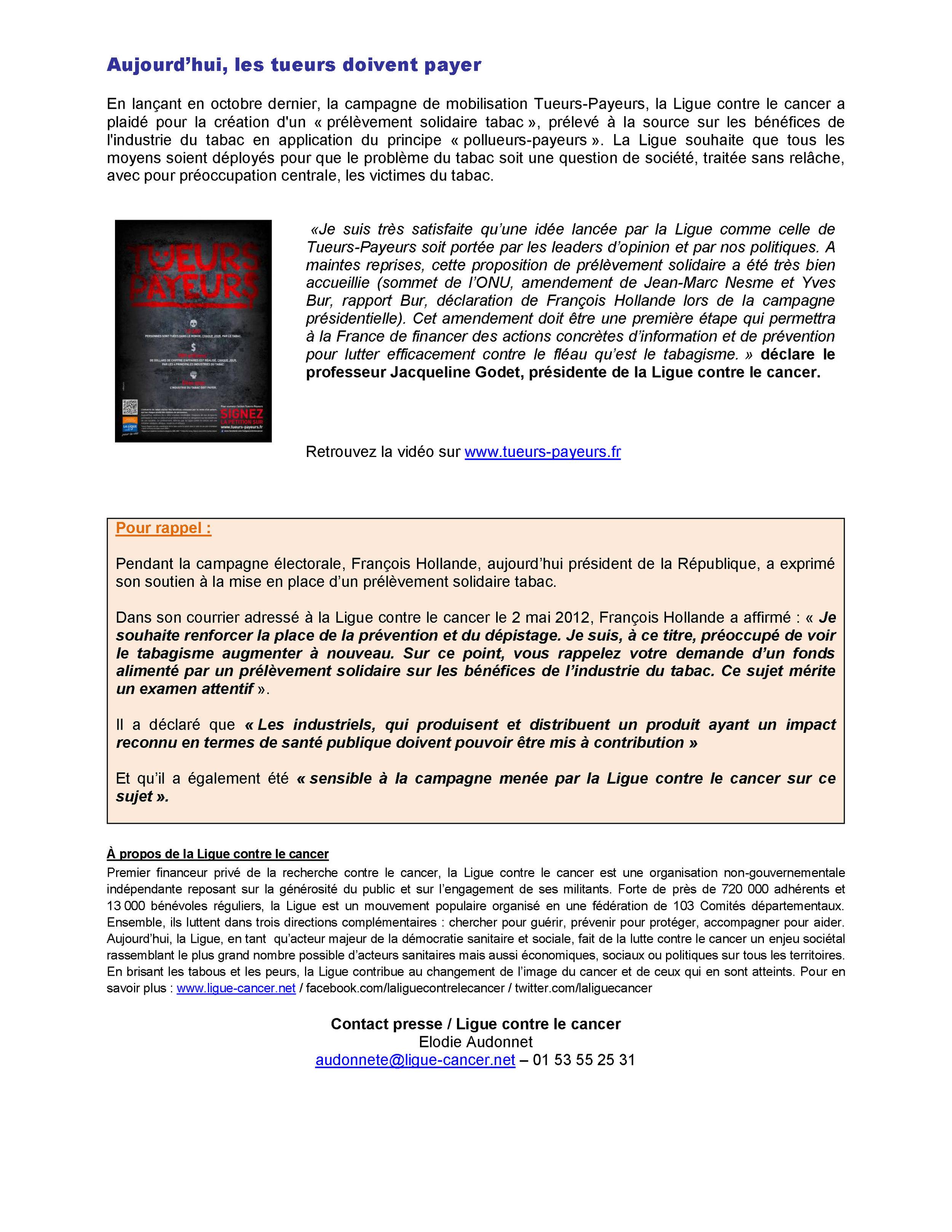 LNCC-CP_amendement-j-m-le-guen-16juil2012_Page_2.jpg