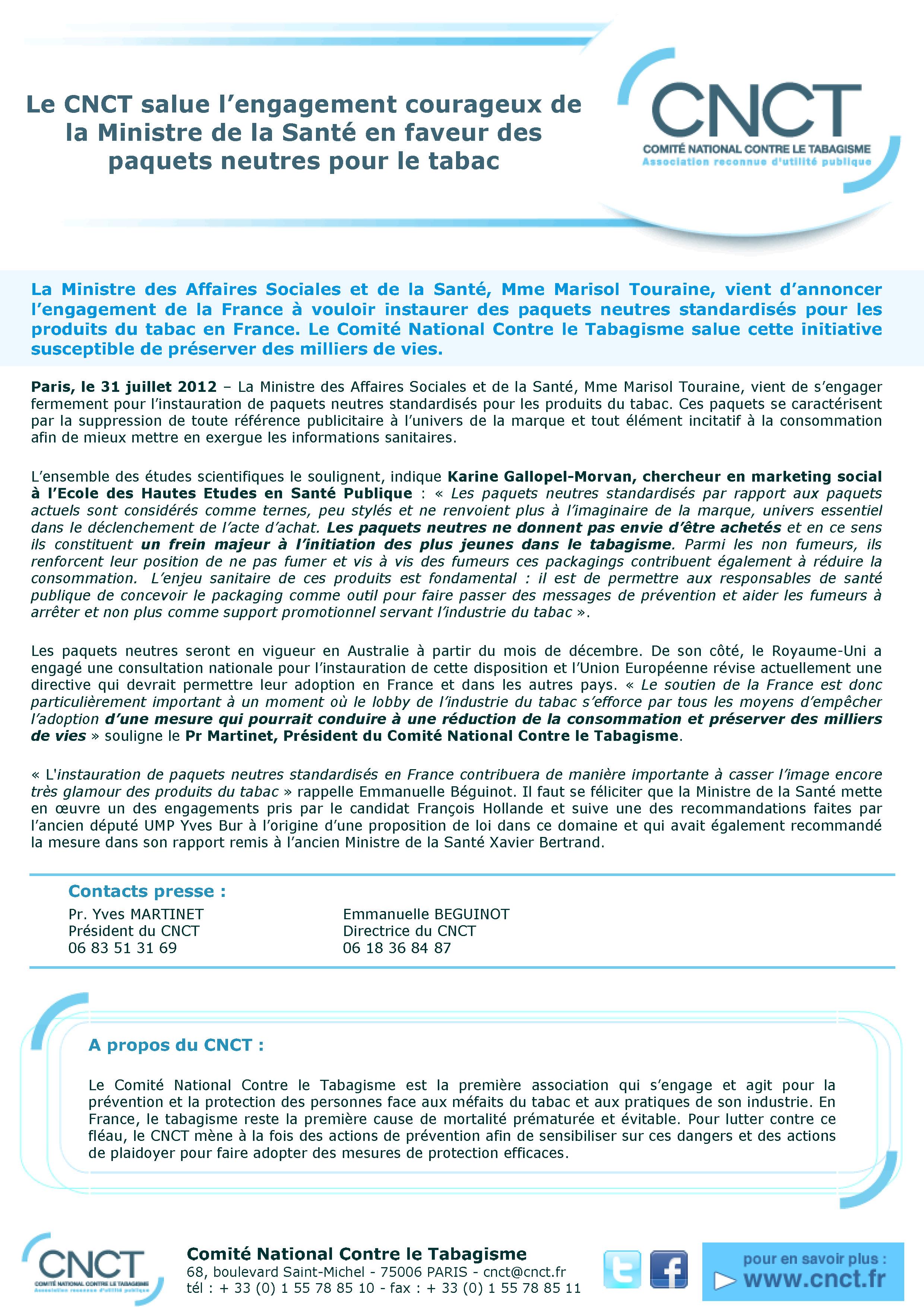 CNCT-CP_paquets-neutres-standardises-pour-le-tabac-31juil2012.jpg