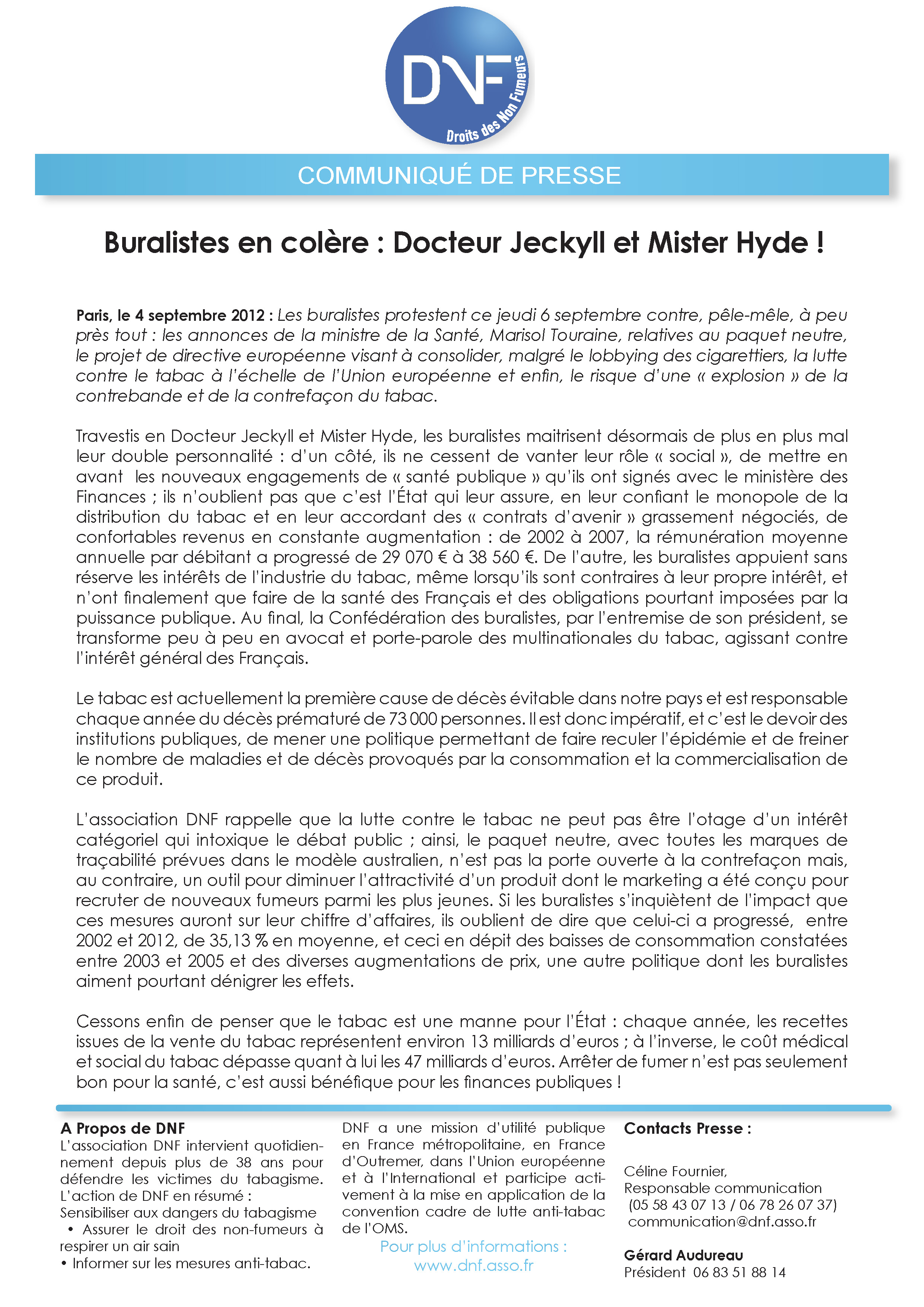 DNF-CP_buralistes-en-colere-4sept2012.jpg