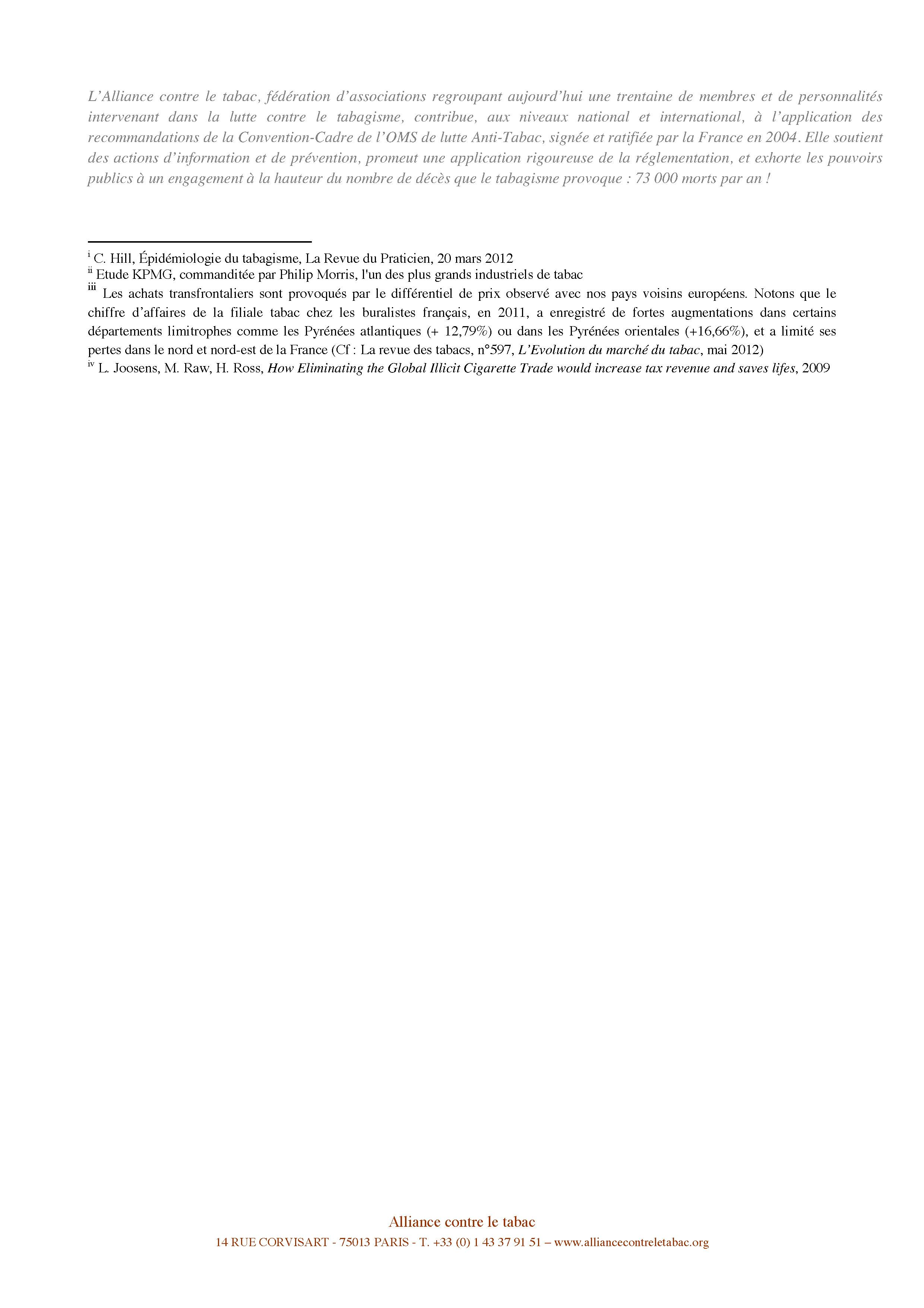 Alliance-CP_prix-du-tabac-et-contrebande-on vous enfume-28sept2012_Page_2.jpg