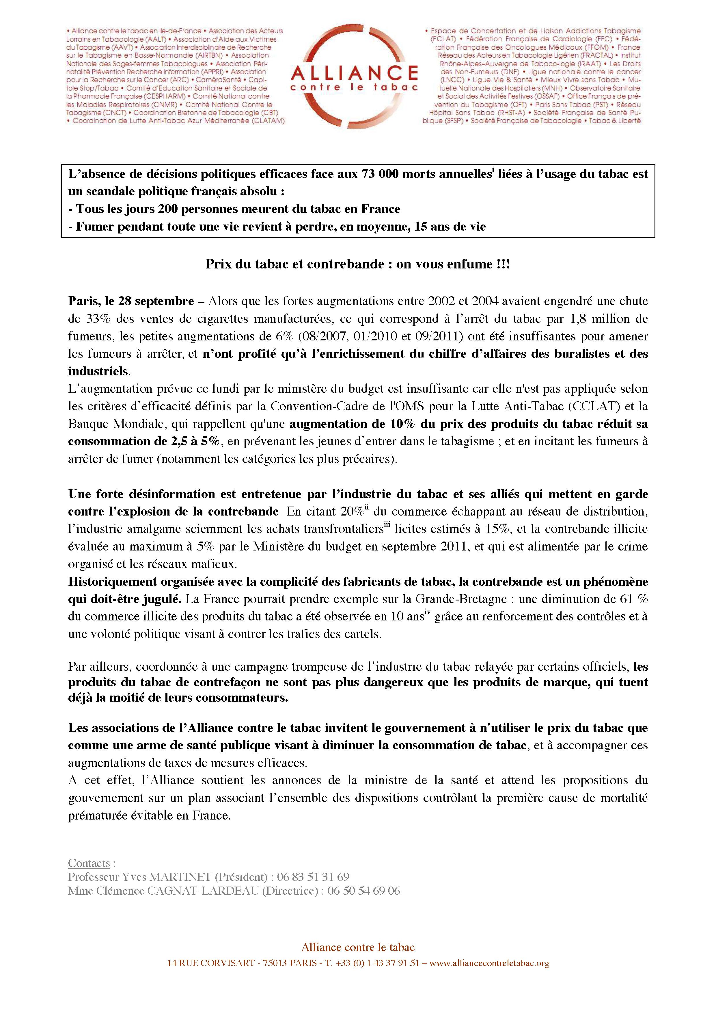 Alliance-CP_prix-du-tabac-et-contrebande-on vous enfume-28sept2012_Page_1.jpg