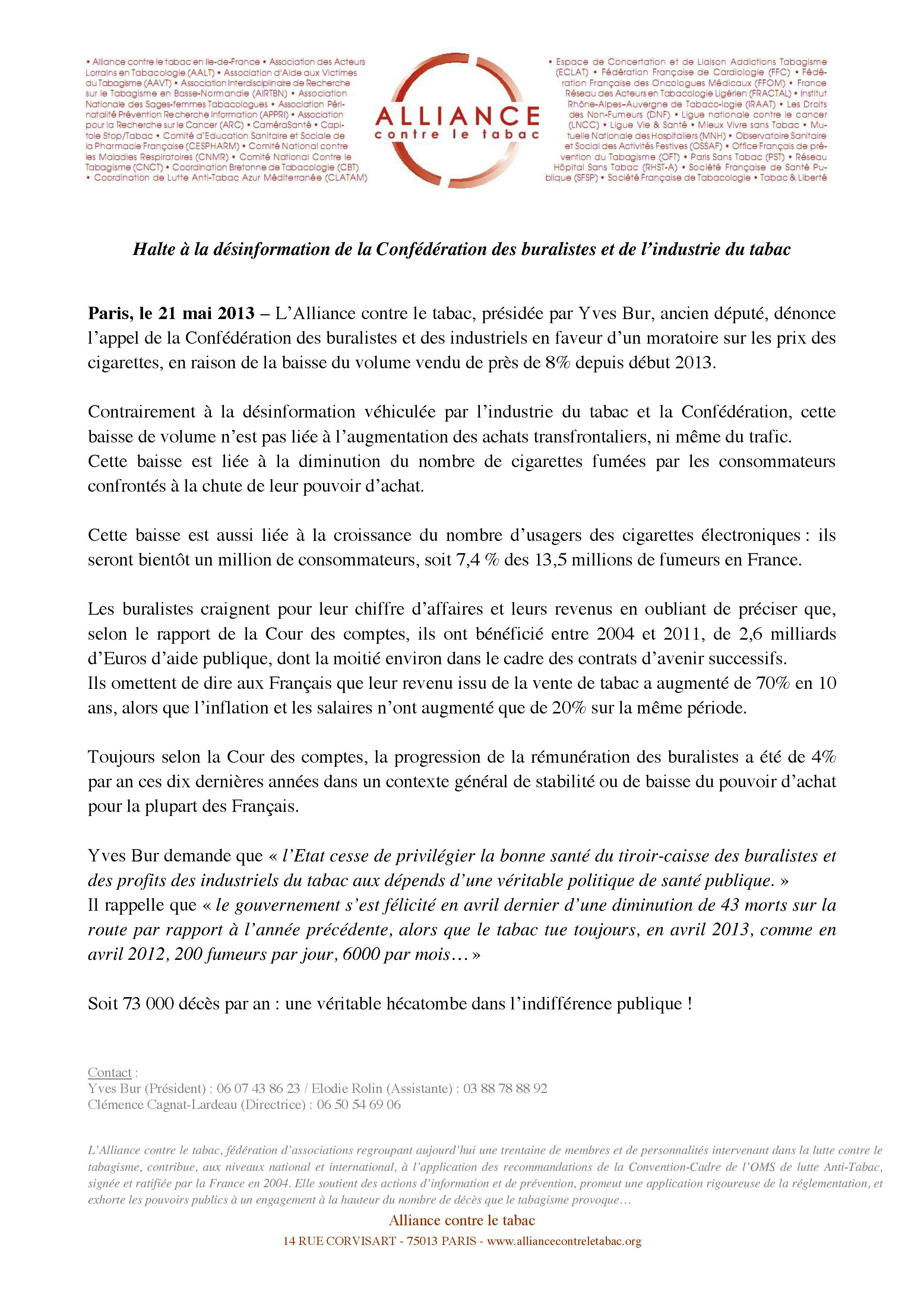 Alliance-CP_halte-a-la-desinformation-de-la-confederation-des-buralistes-et-de-l-industrie-du-tabac-21mai2013.jpg