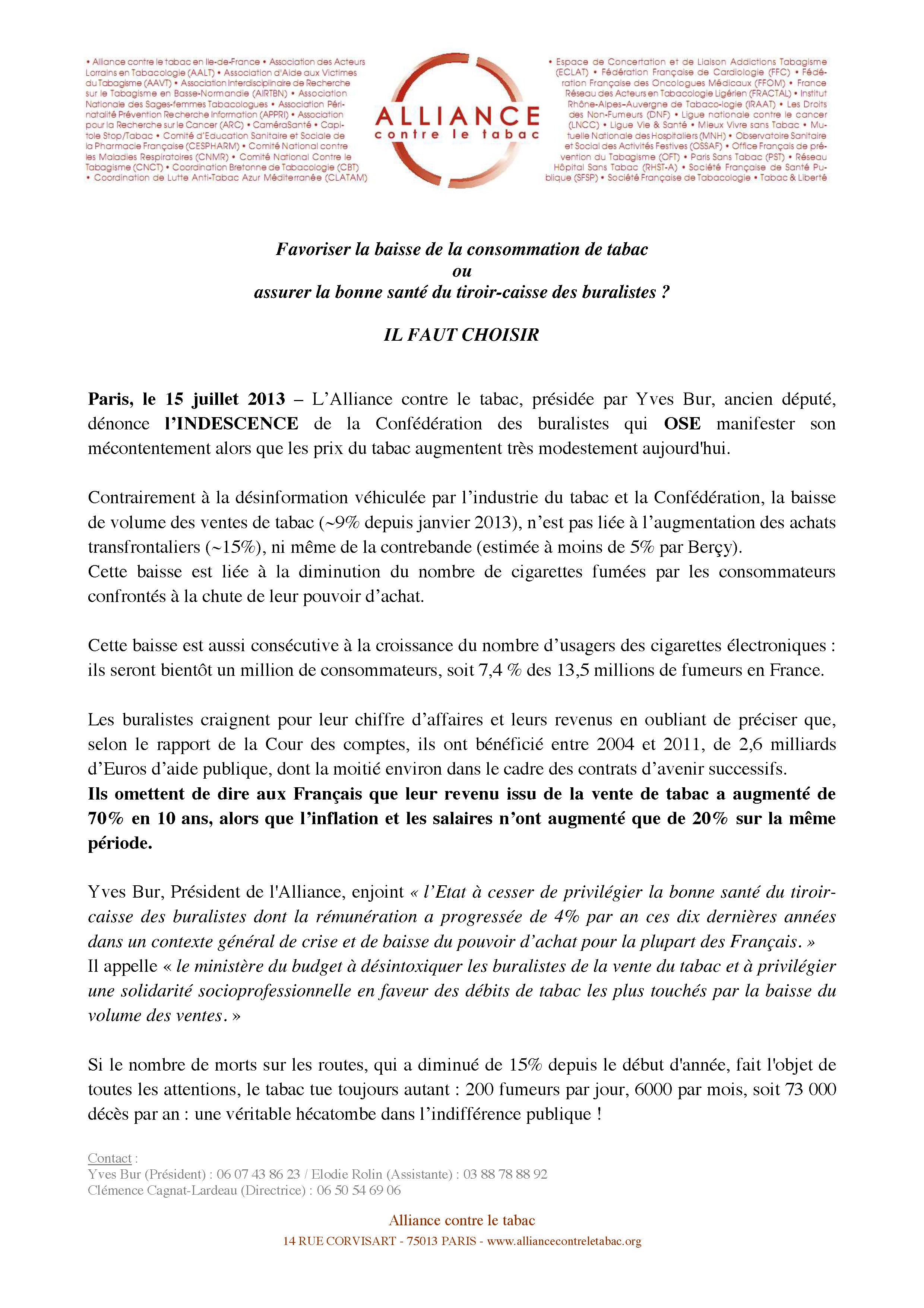 Alliance-CP_proteger-le-tiroir-caisse-des-buralistes-ou-favoriser-la-baisse-de-la-consommation-de tabac-il-faut-choisir-15juil2013_Page_1.jpg