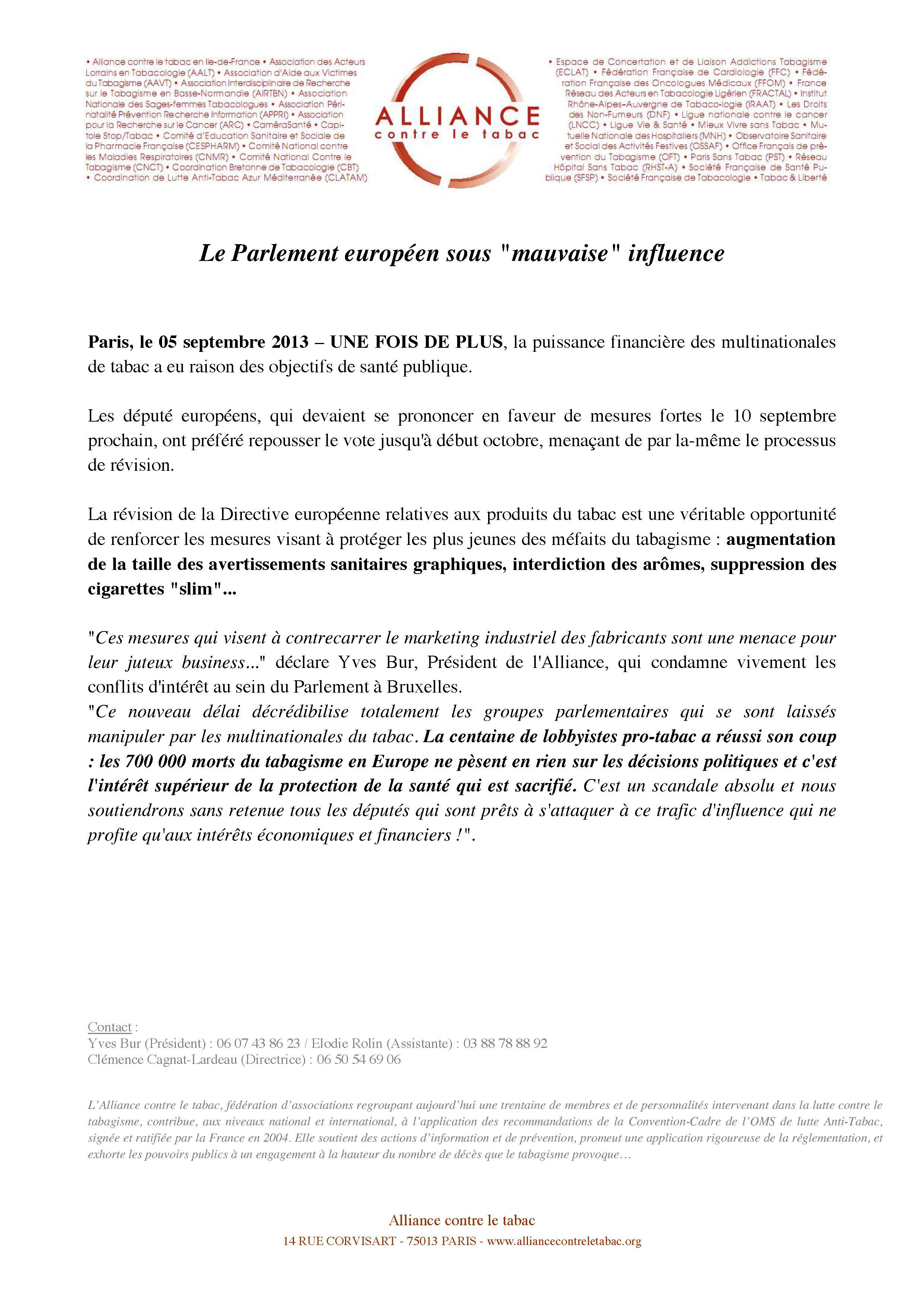 Alliance-CP_le-parlement-europeen-sous-mauvaise-influence-05sept2013.jpg