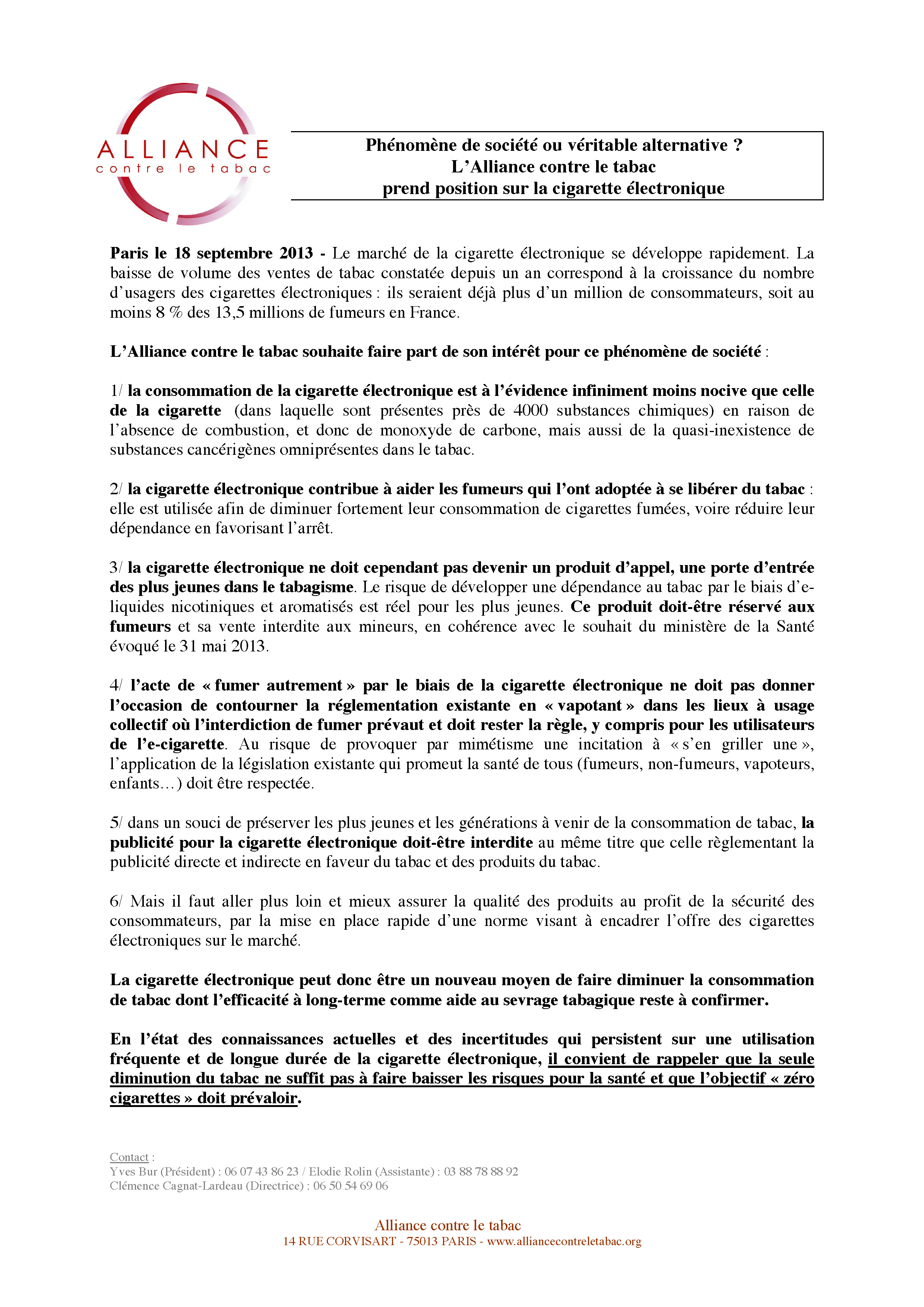 Alliance-CP_l-alliance-contre-le-tabac-prend-position-sur-la-cigarette-electronique-18sept2013_Page_1.jpg