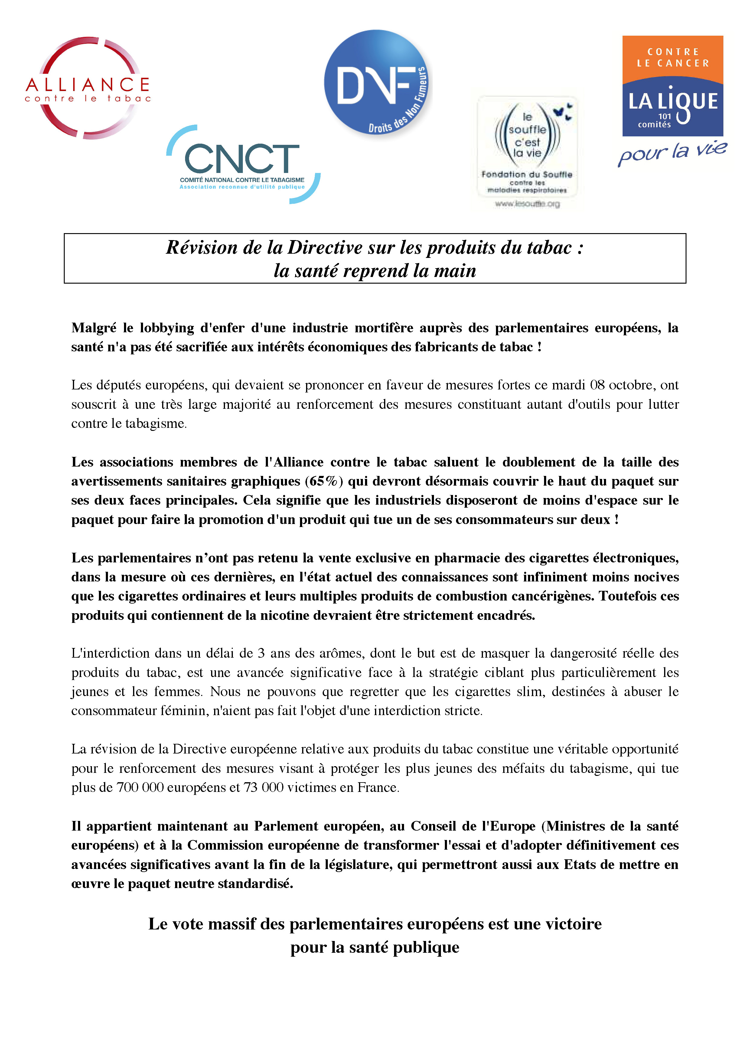 Alliance-CP_revision-de-la-directive-europeenne-tabac_08oct2013_Page_1.jpg