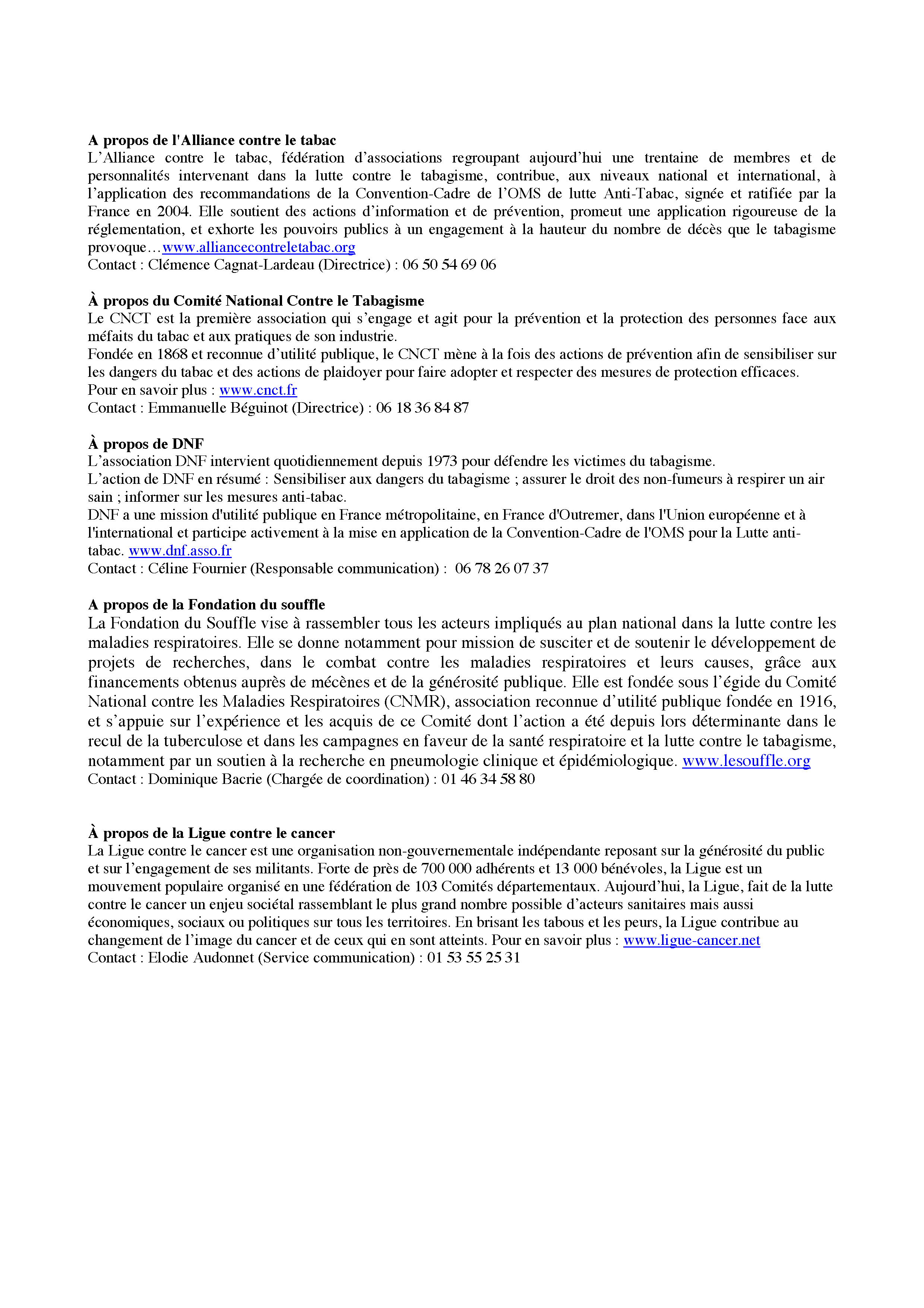 Alliance-CP_revision-de-la-directive-europeenne-tabac_08oct2013_Page_2.jpg