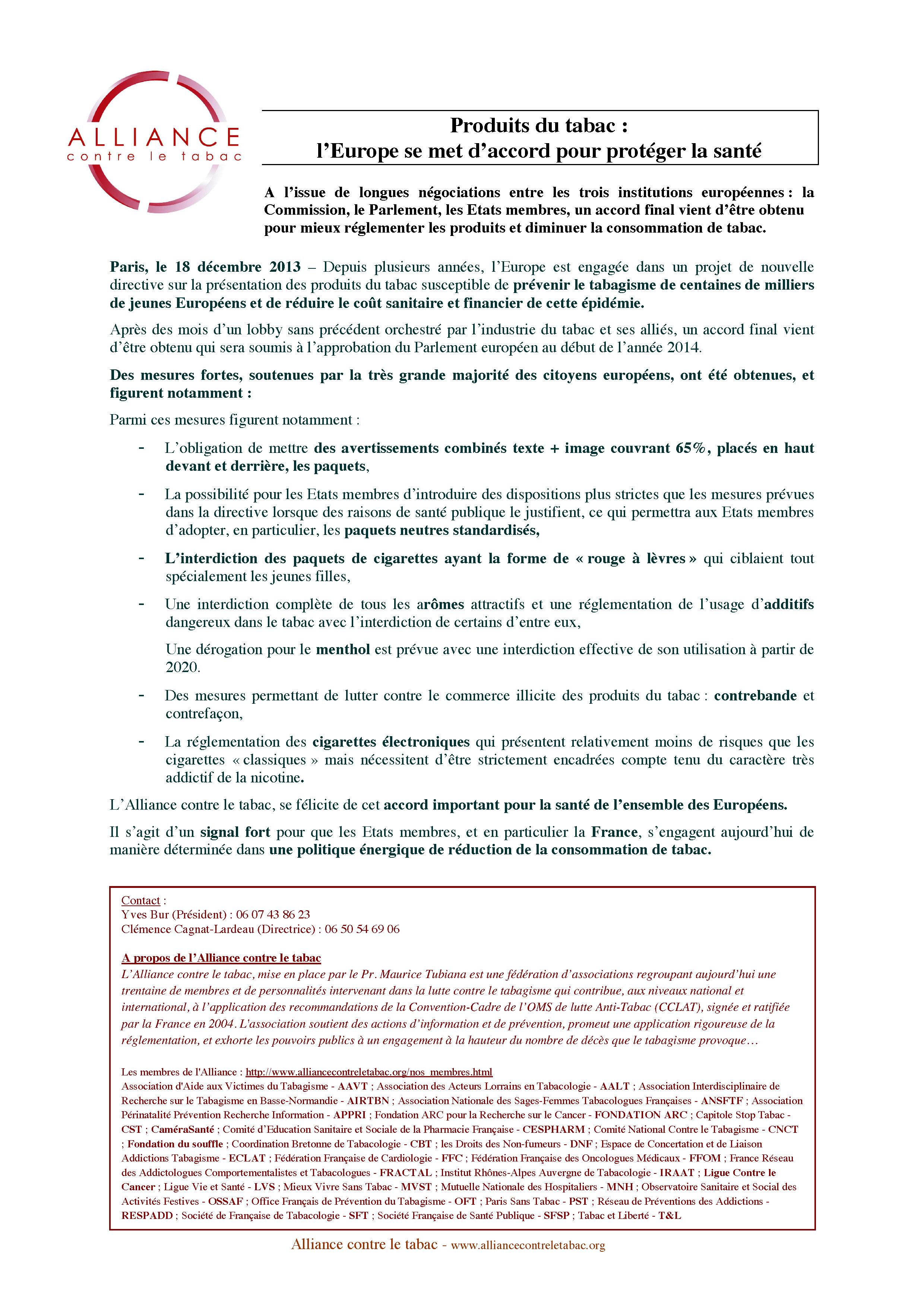 Alliance-CP_dir-europeenne-l-europe-se-met-d-accord-pour-proteger-la-sante-18dec2013.jpg
