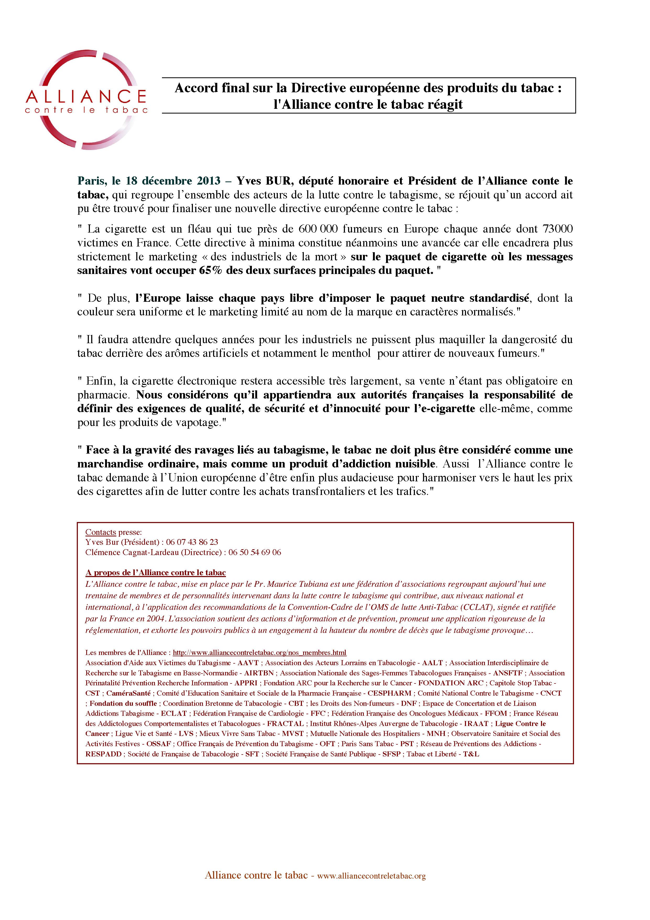 Alliance-CP_dir-europeenne-l-alliance-reagit-18dec2013.jpg