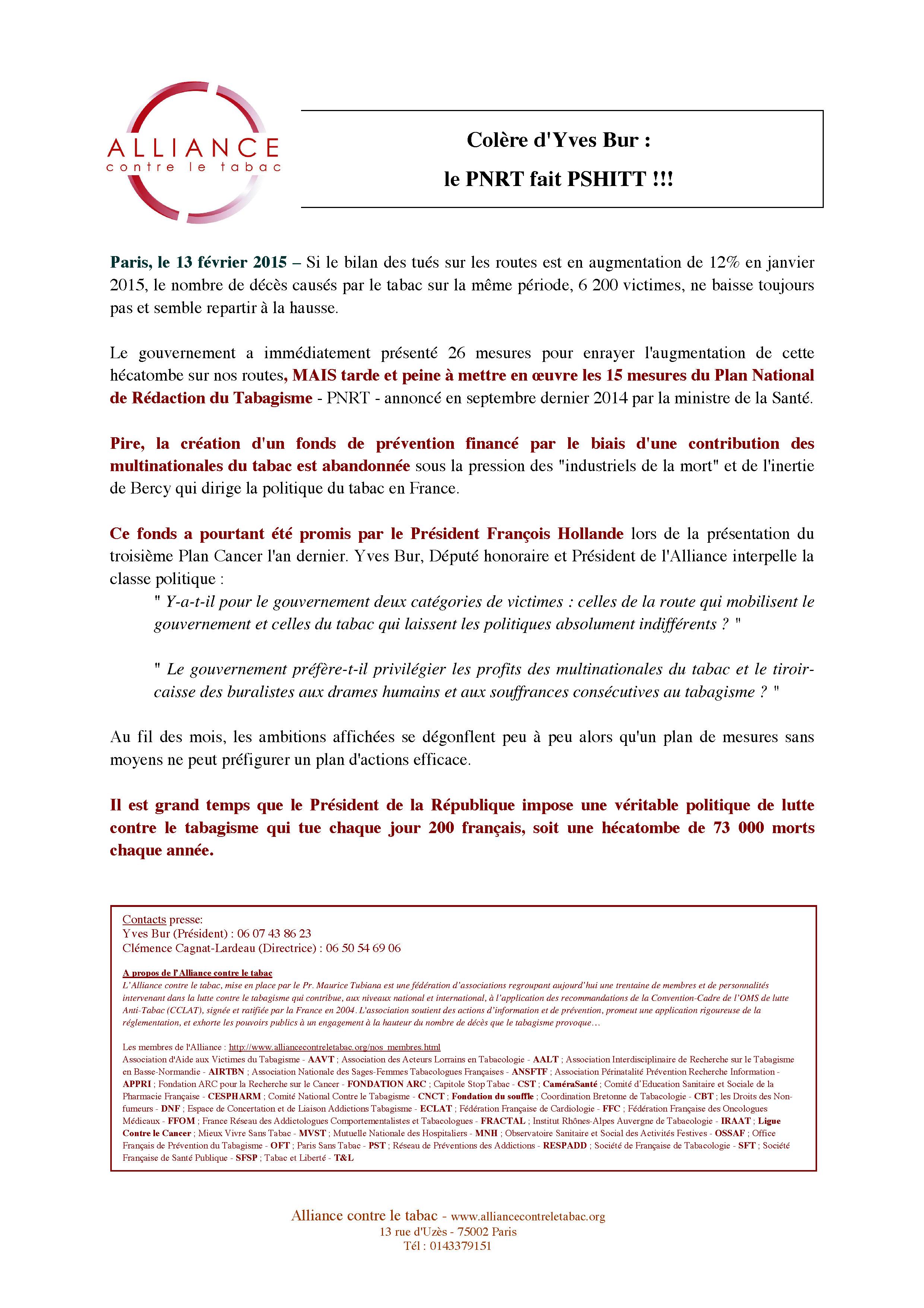 Alliance-CP_colere-d-yves-bur-le-pnrt-fait-pschitt-13fev2015.jpg