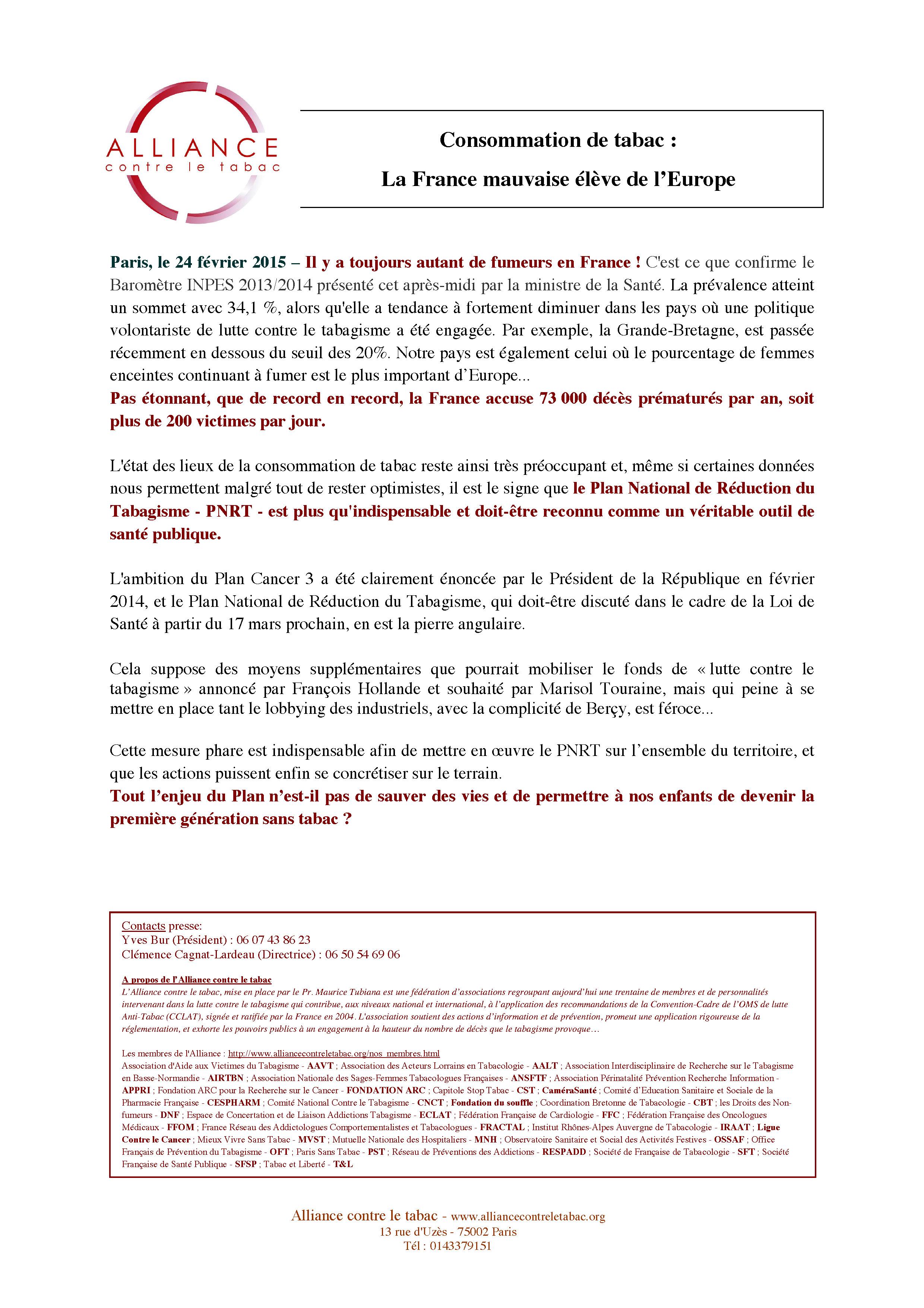Alliance-CP_reaction-ACT-barometre-sante-INPES-24fev2015.jpg