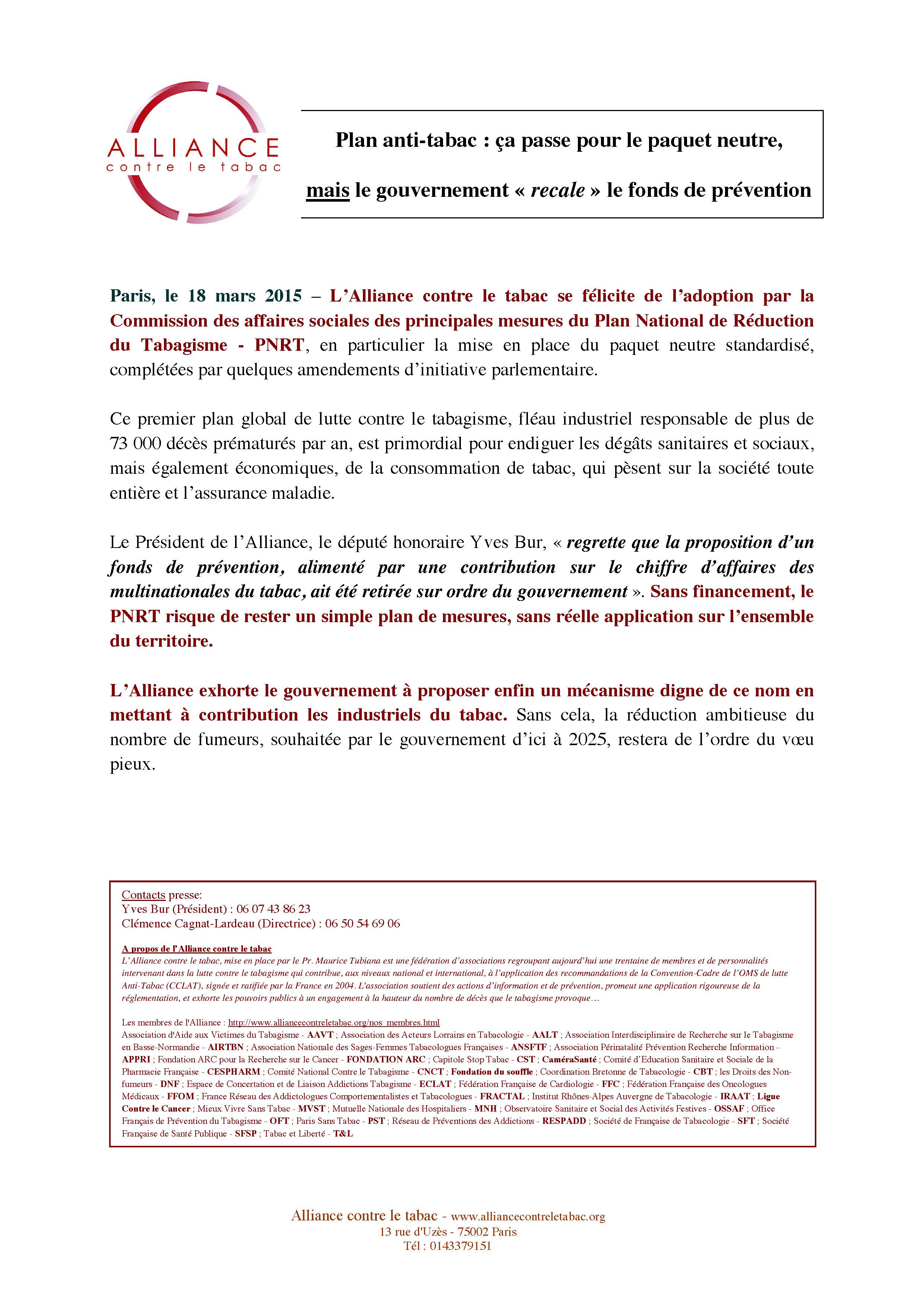 Alliance-CP_PNRT-ca-passe-pour-le-paquet-neutre-mais-le-gouvernement-recale-le-fonds-de-prévention-18mars2015.jpg