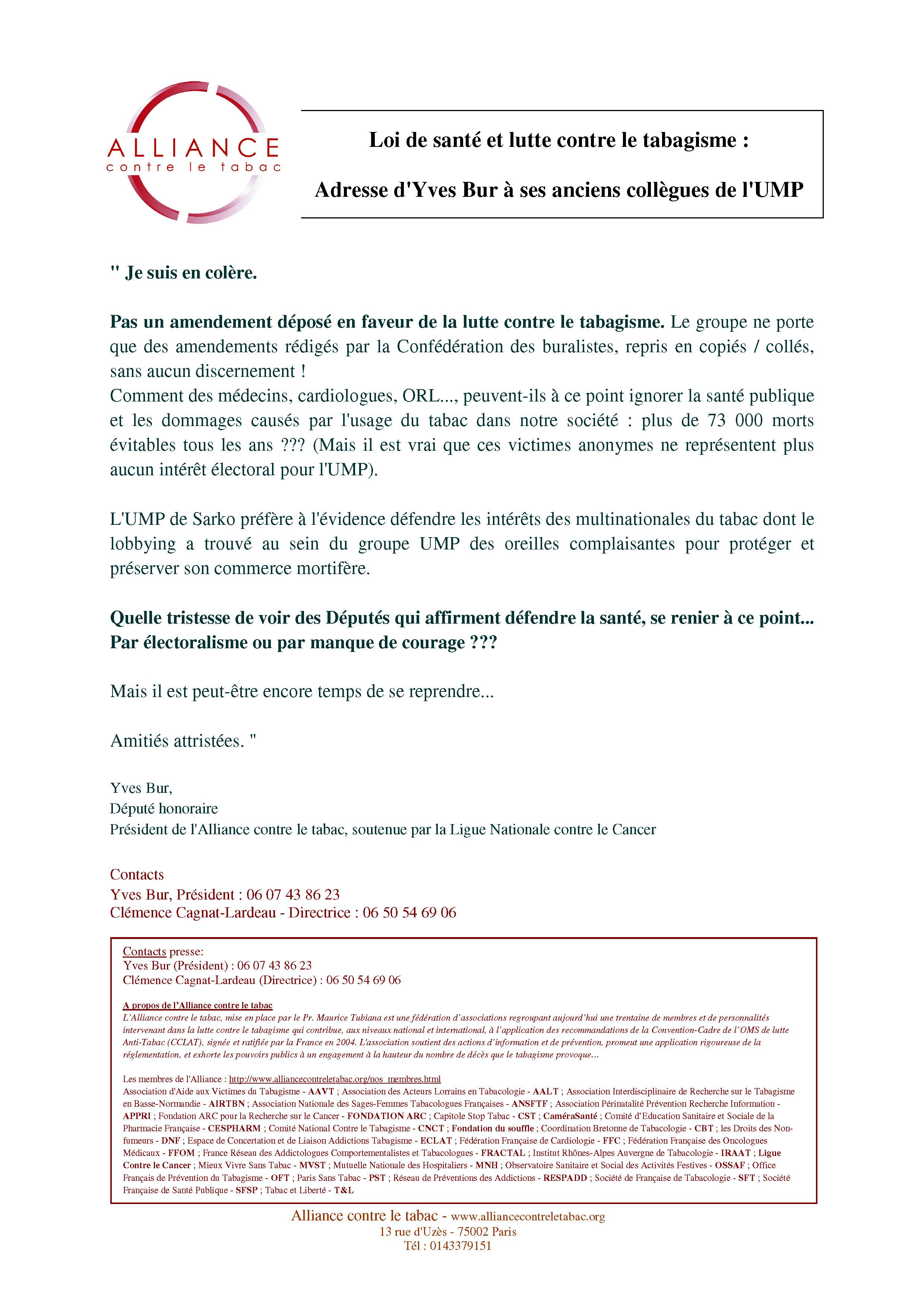 Alliance-CP_lutte-contre-le-tabagisme-adresse-d-yves-bur-a-ses-collegues-de-l-ump-01avril2015.jpg