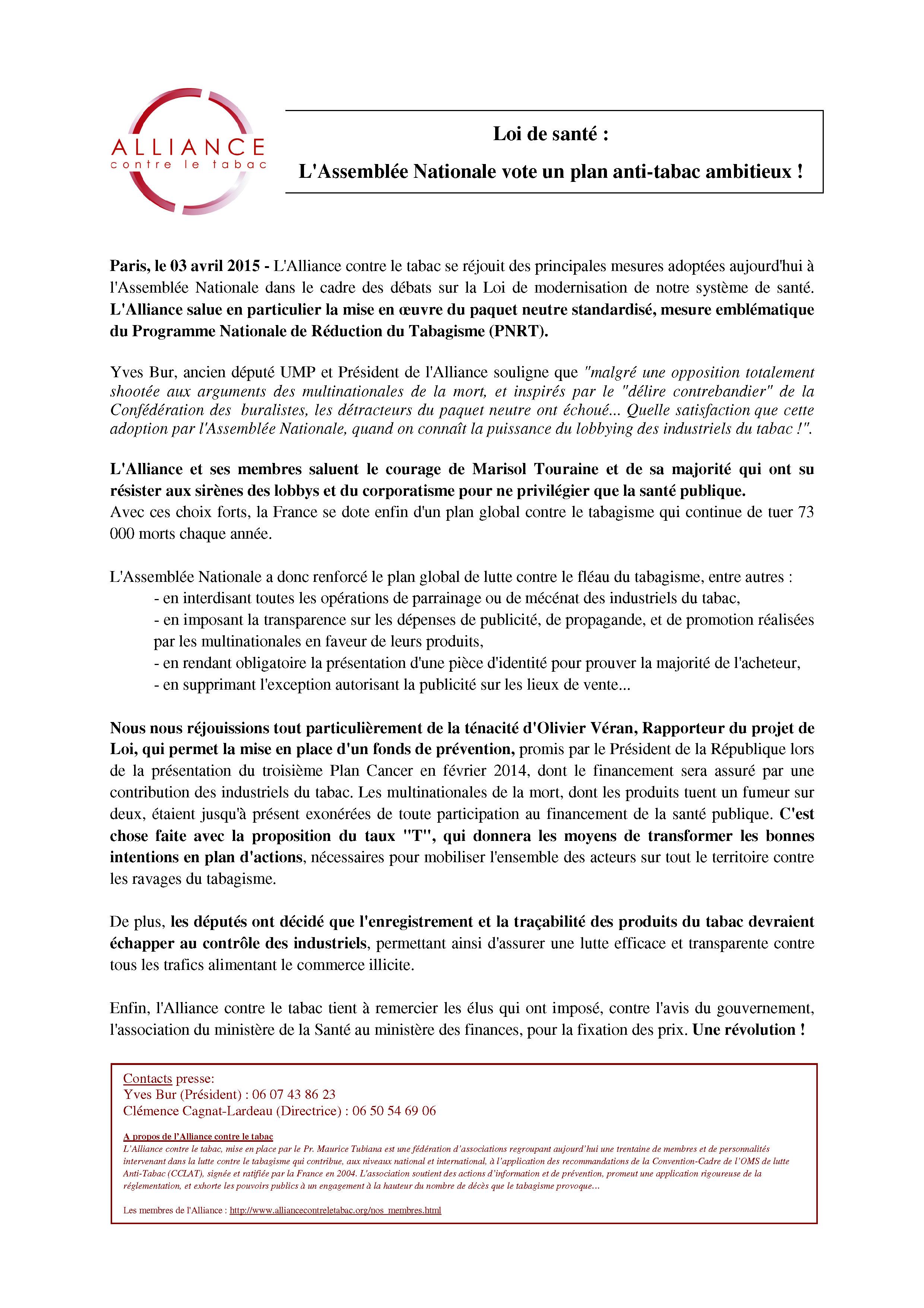 Alliance-CP_loi-de-sante-l-assemblee-nationale-vote-enfin-un-plan-anti-tabac-ambitieux-3avril2015.jpg