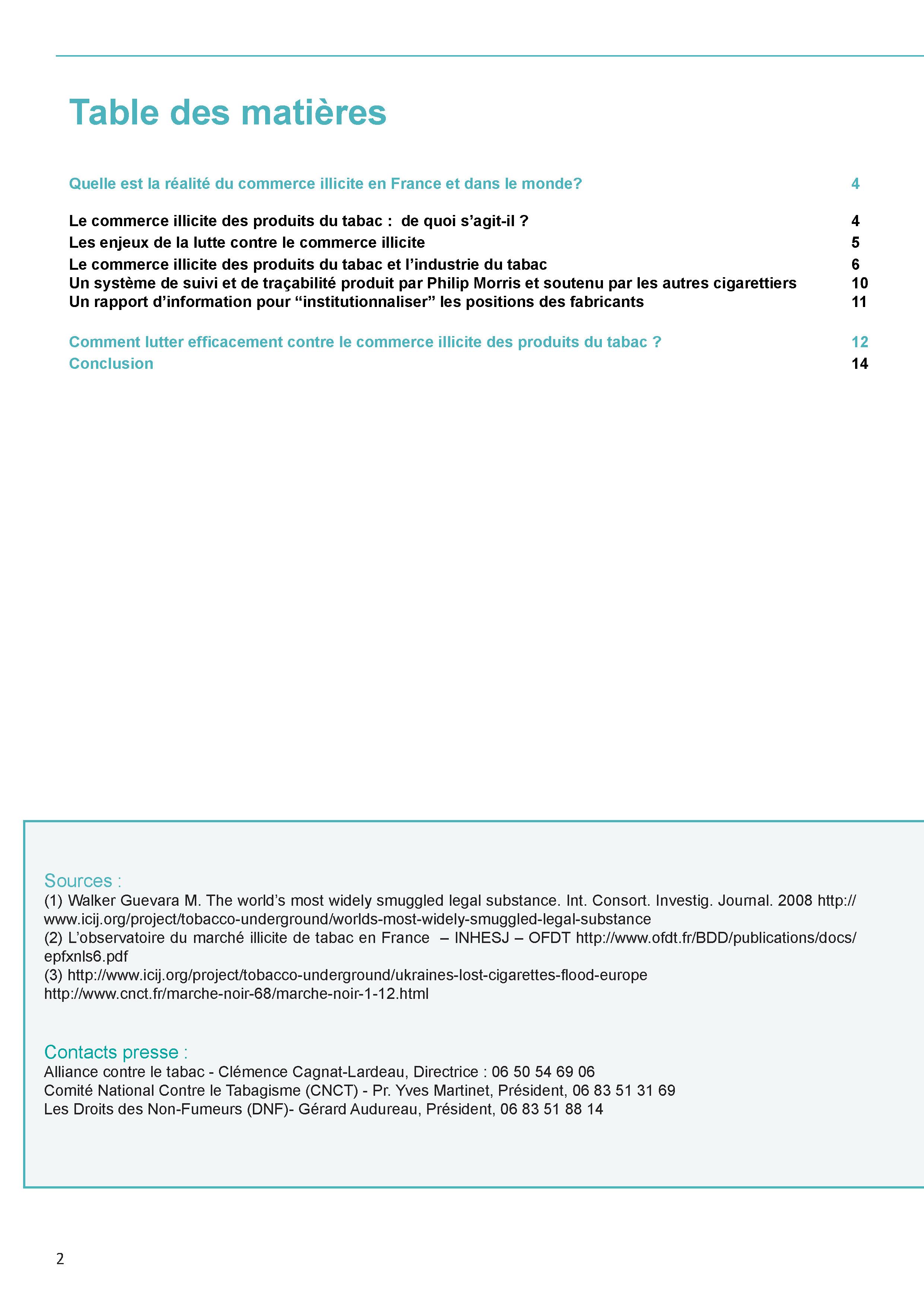 Alliance-DP_commerce-illicite-26mai2015_Page_02.jpg
