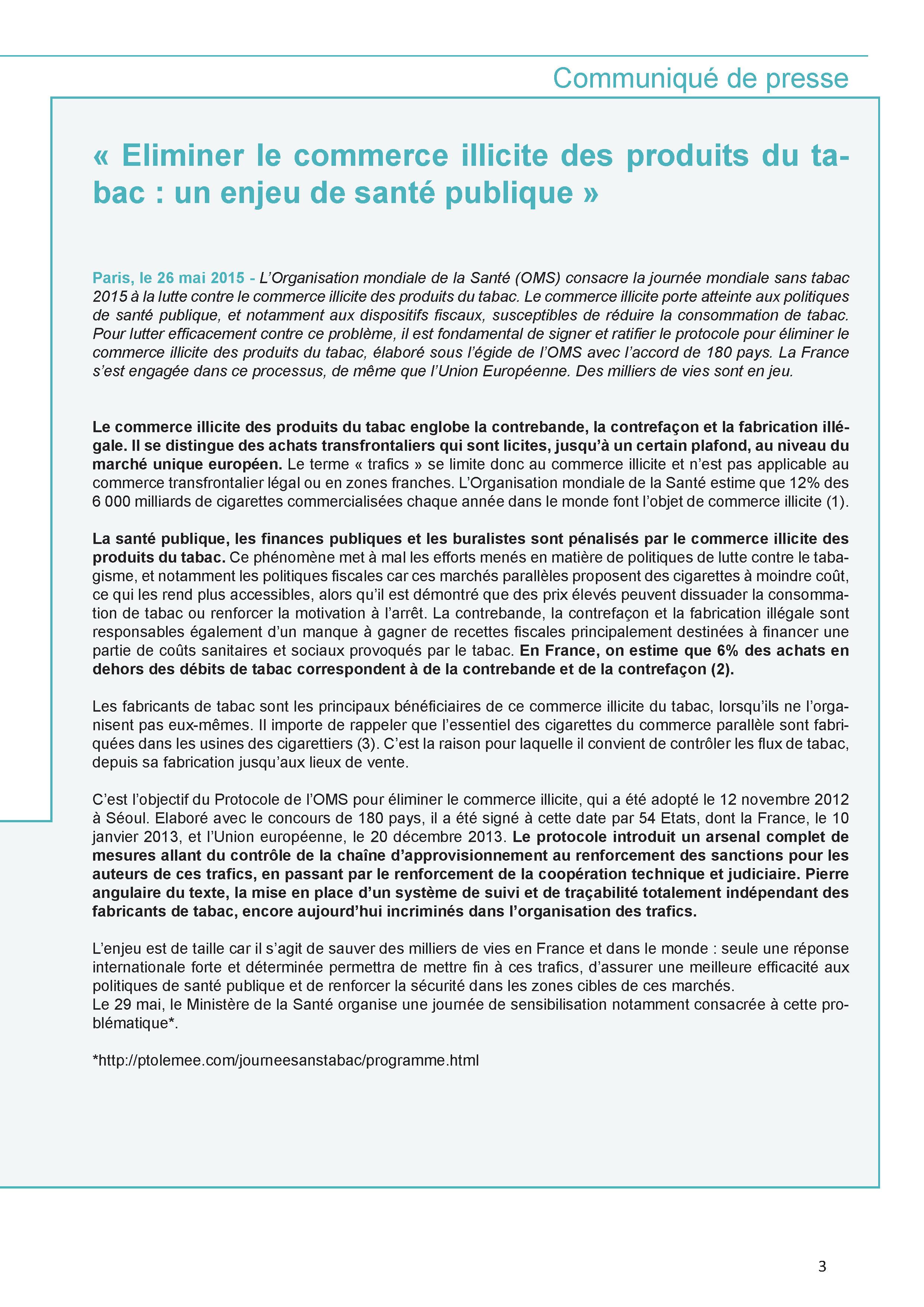 Alliance-DP_commerce-illicite-26mai2015_Page_03.jpg