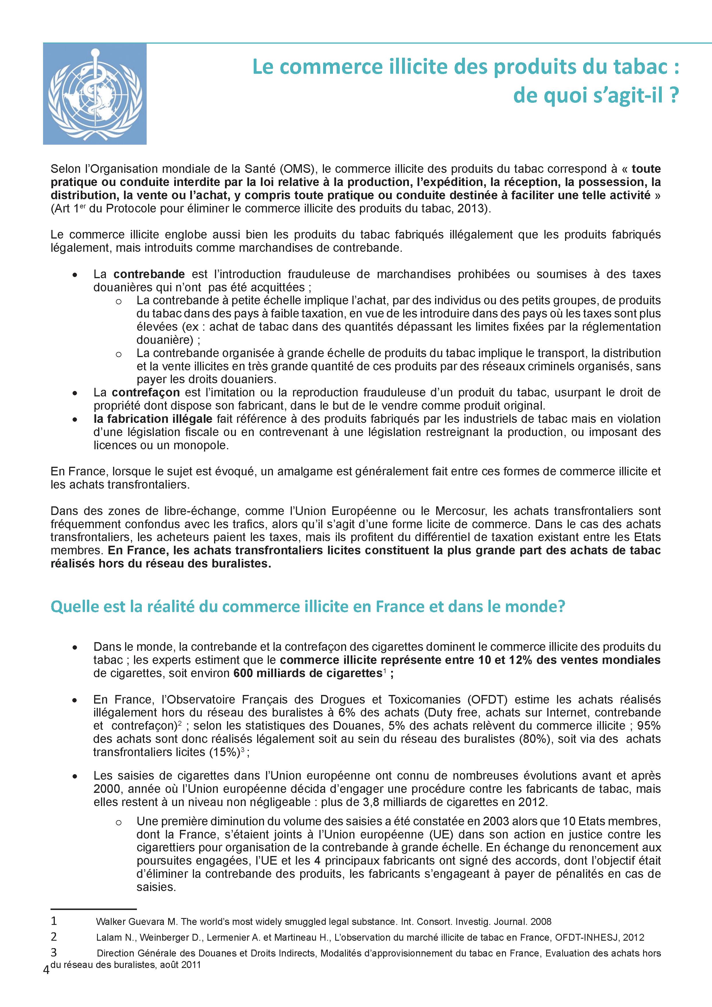 Alliance-DP_commerce-illicite-26mai2015_Page_04.jpg