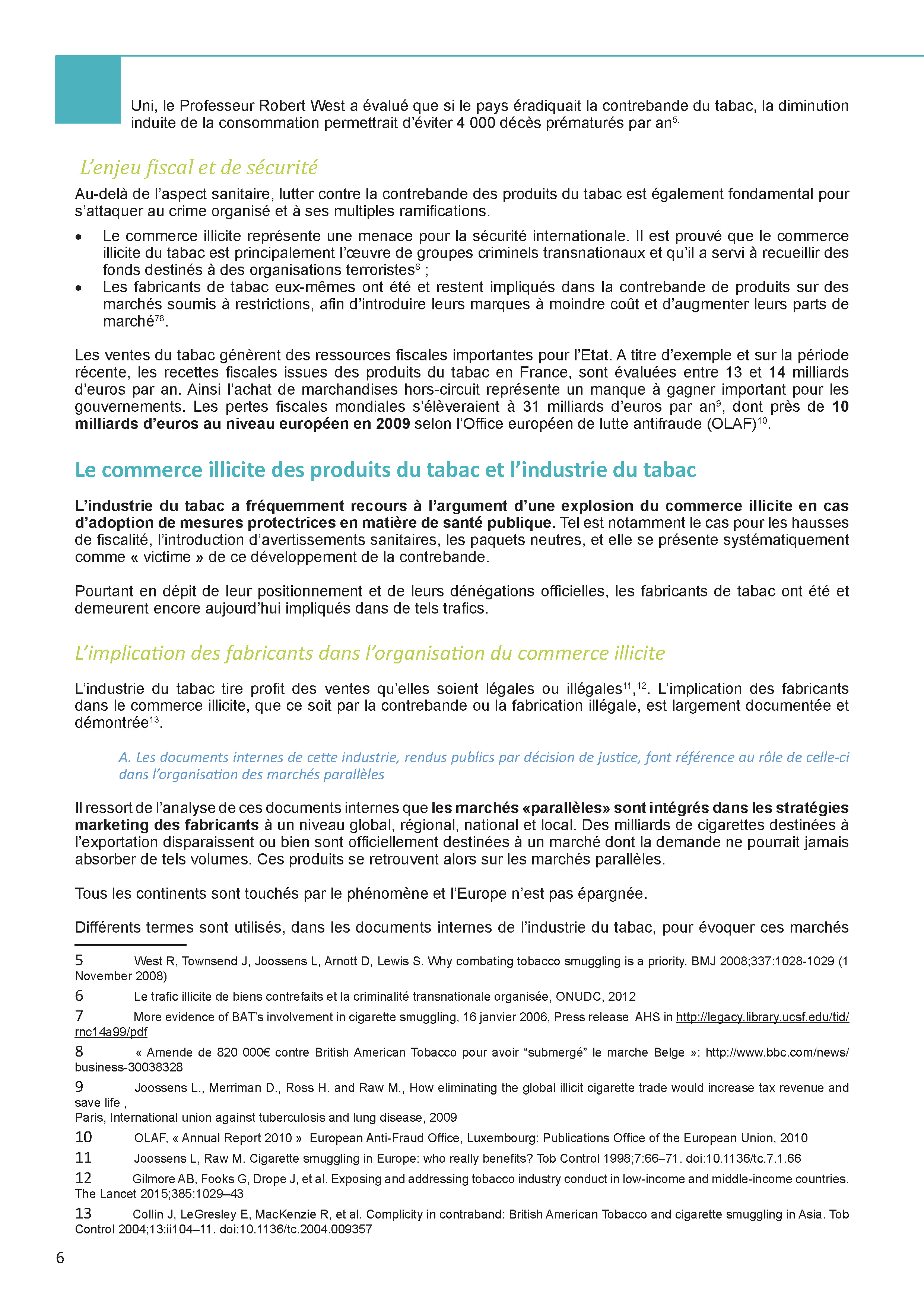 Alliance-DP_commerce-illicite-26mai2015_Page_06.jpg