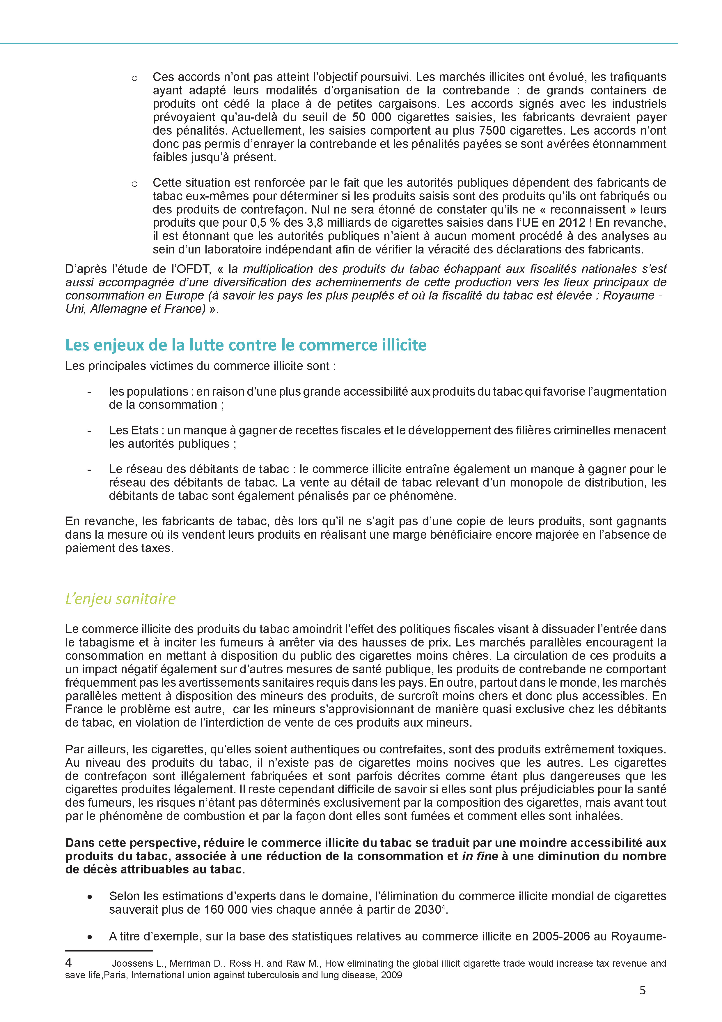 Alliance-DP_commerce-illicite-26mai2015_Page_05.jpg