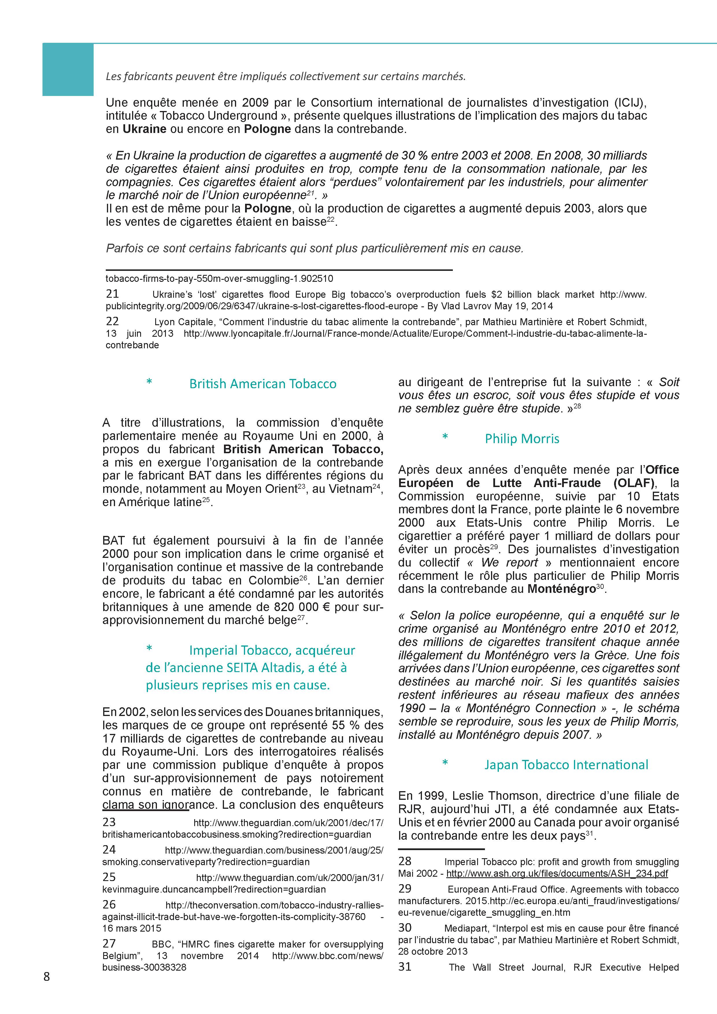 Alliance-DP_commerce-illicite-26mai2015_Page_08.jpg