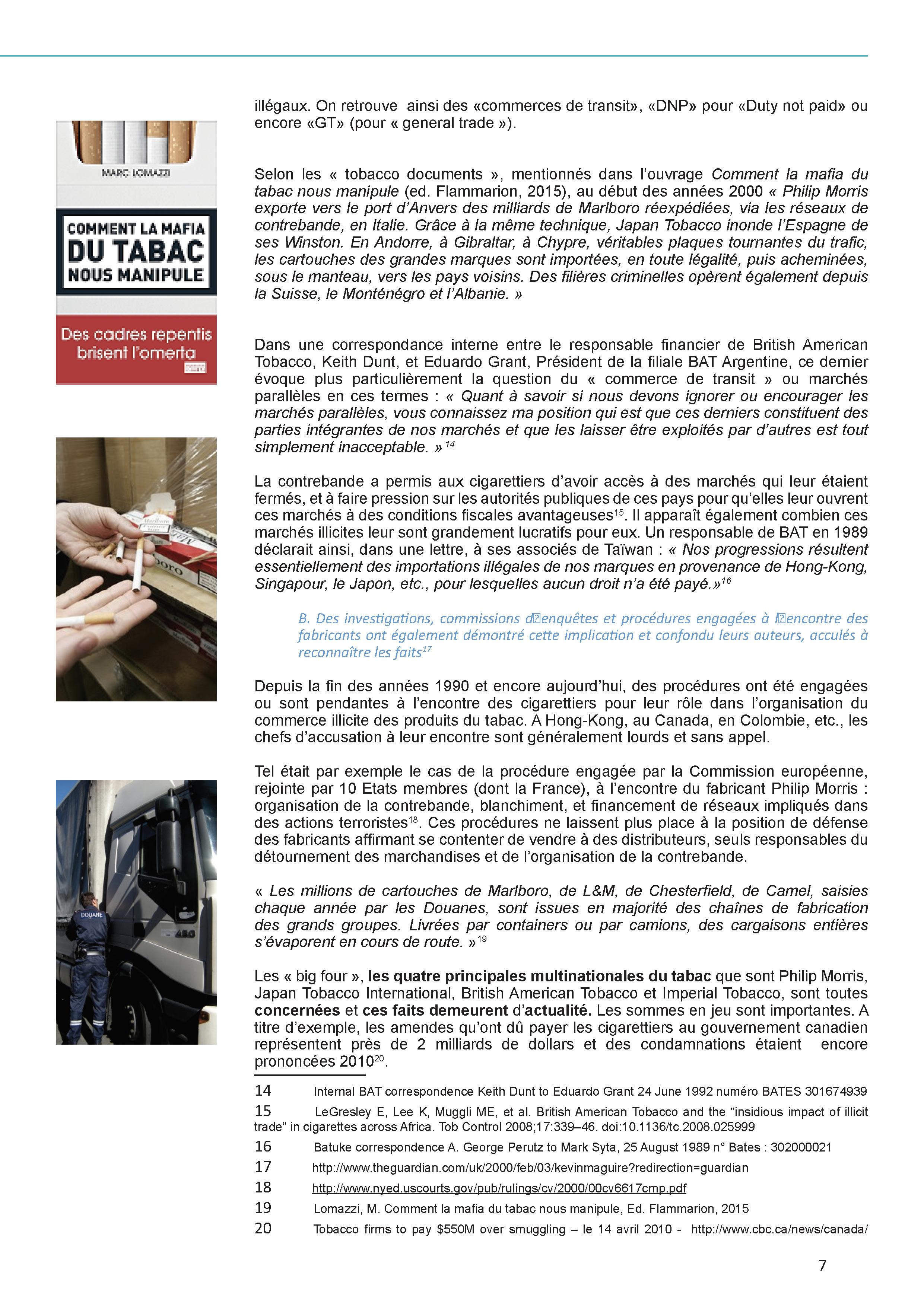 Alliance-DP_commerce-illicite-26mai2015_Page_07.jpg
